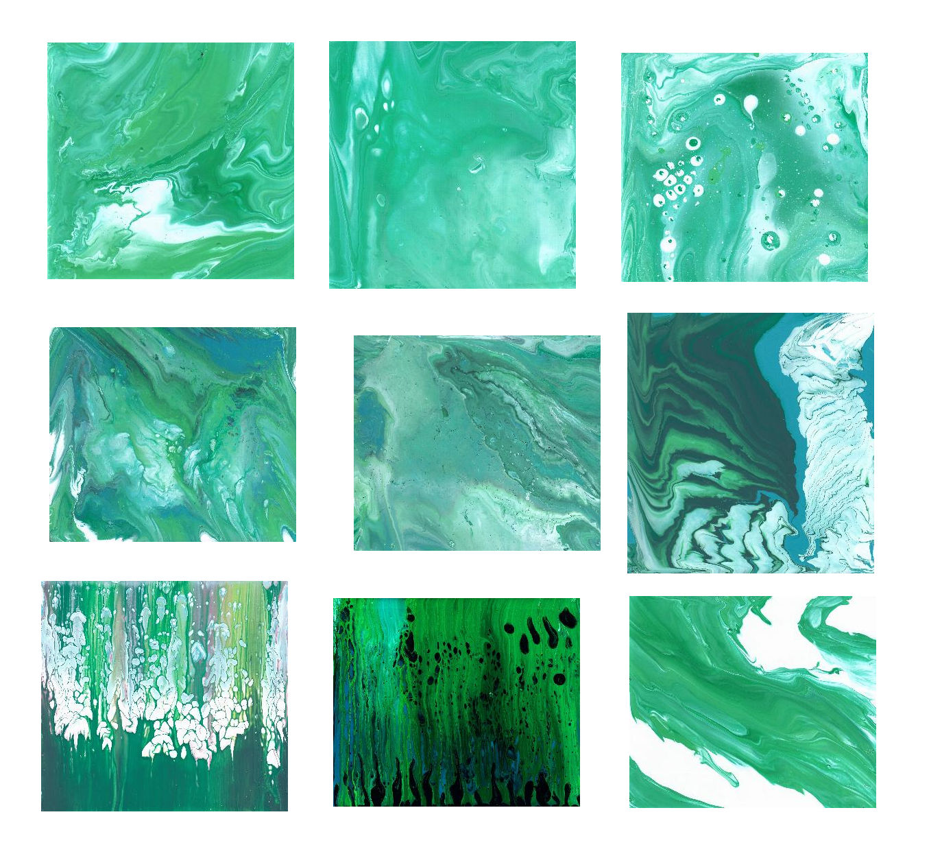 9-green-marble-painting-texture-cover.jpg