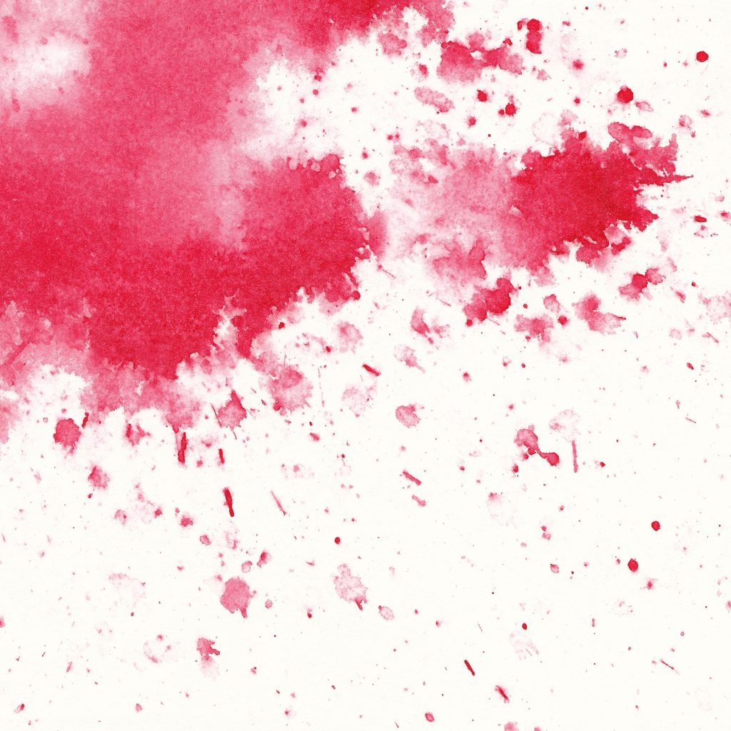 9 red watercolor splatter wash background jpg onlygfxcom