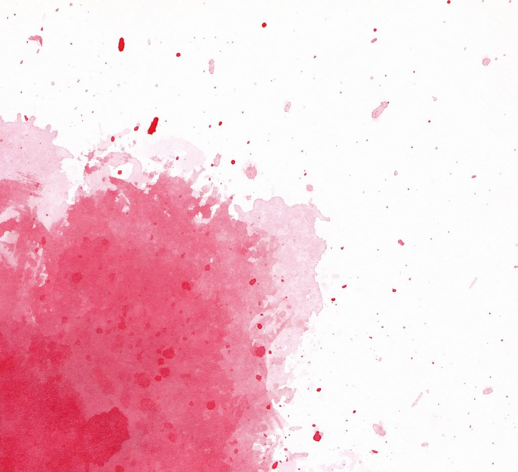 9 red watercolor splatter wash background jpg onlygfxcom