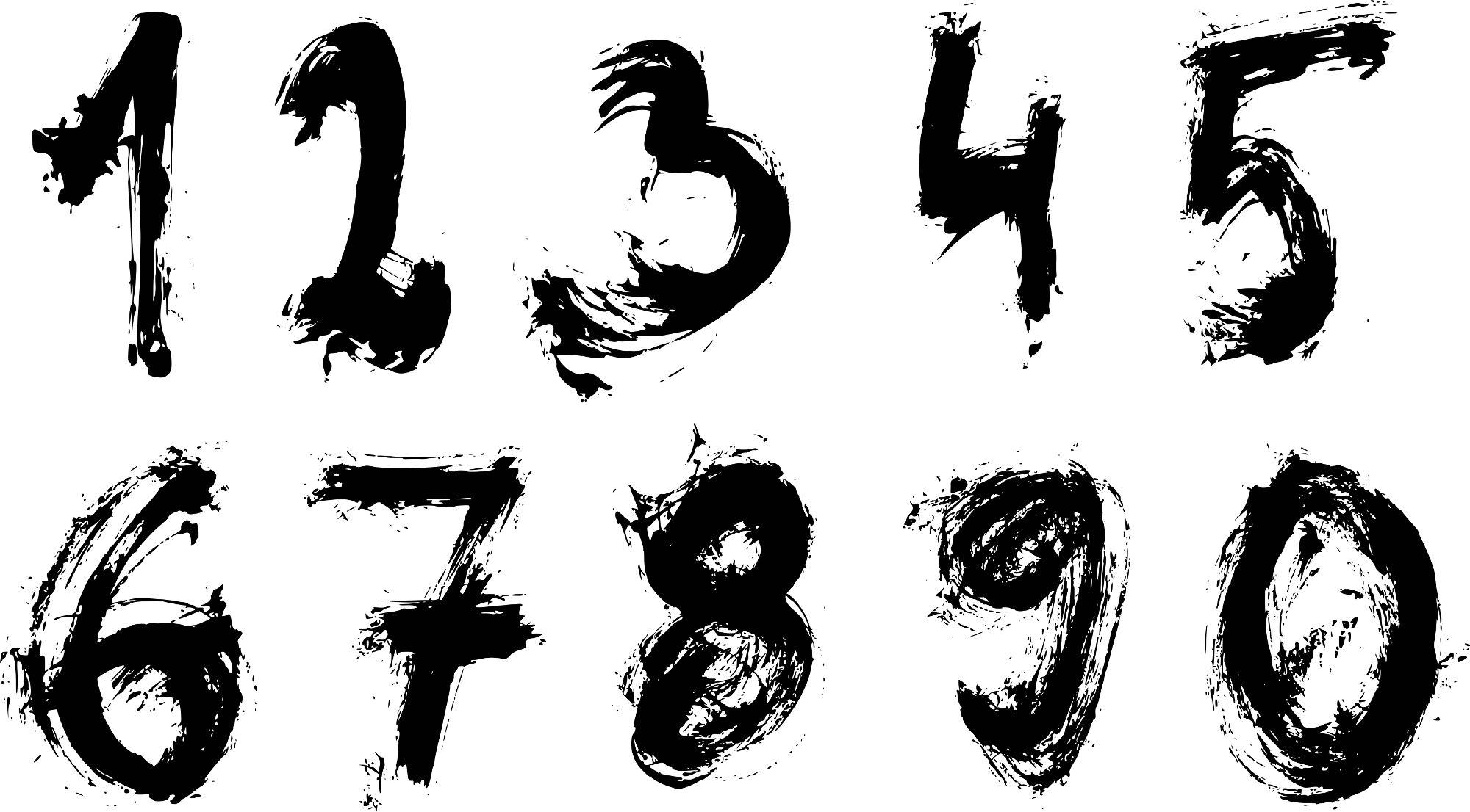 grunge-numbers-cover.jpg