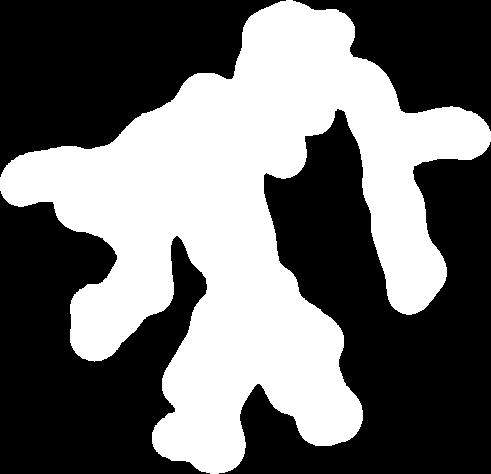 10 Realistic Lightning Bolt Png Transparent Onlygfx Com