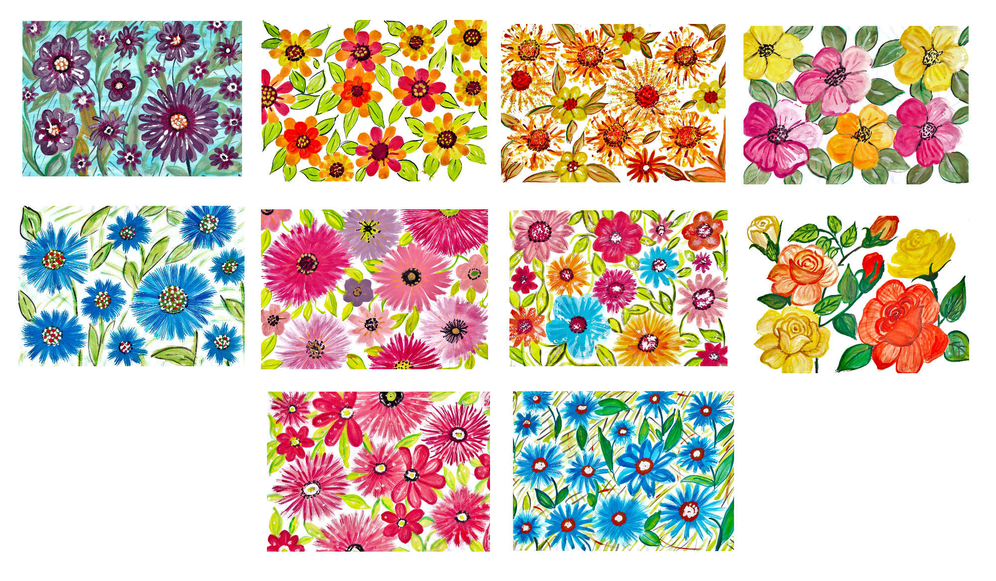 10-watercolor-flower-painting-background-cover.jpg