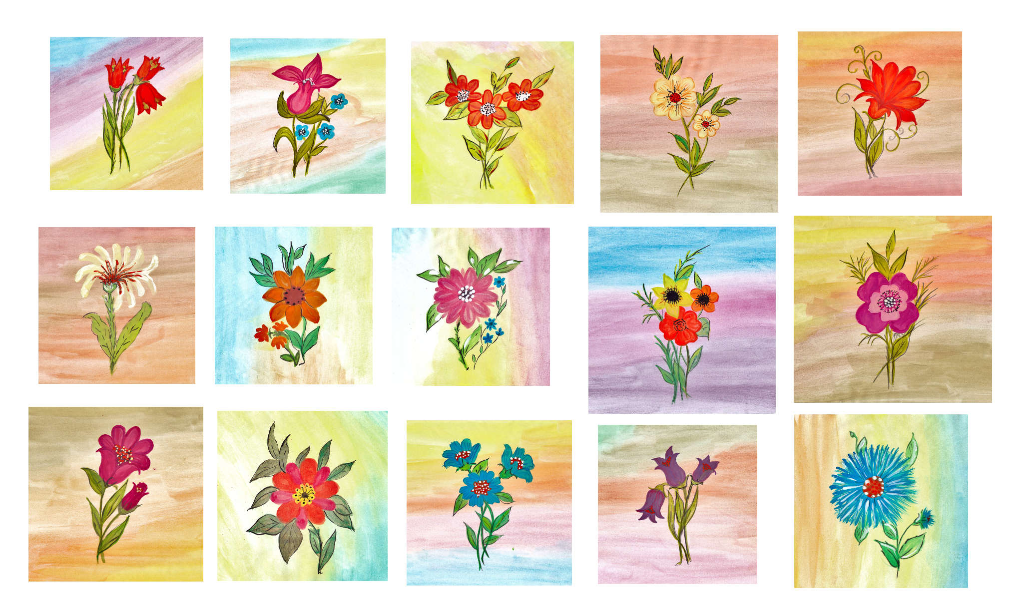 15-flower-bouquet-watercolor-painting-background-cover.jpg