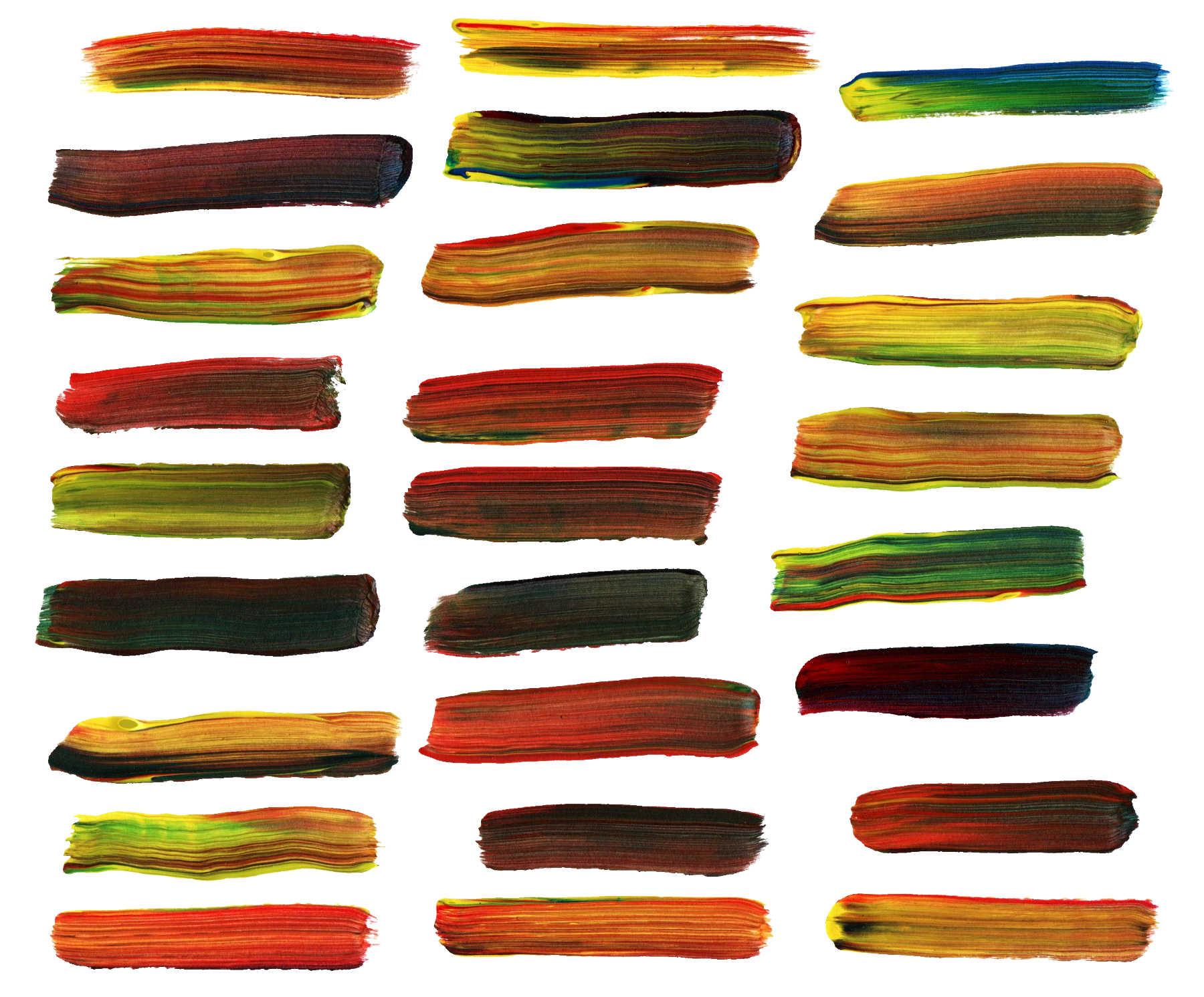 26-paint-brush-stroke-cover.jpg