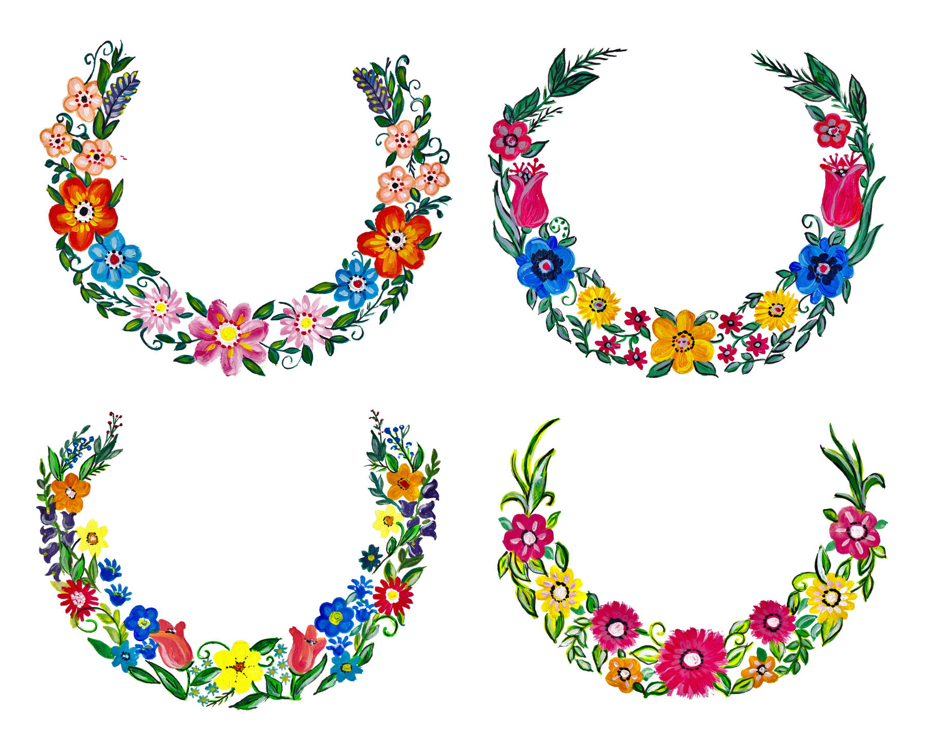 4-flower-wreath-painting-cover.jpg