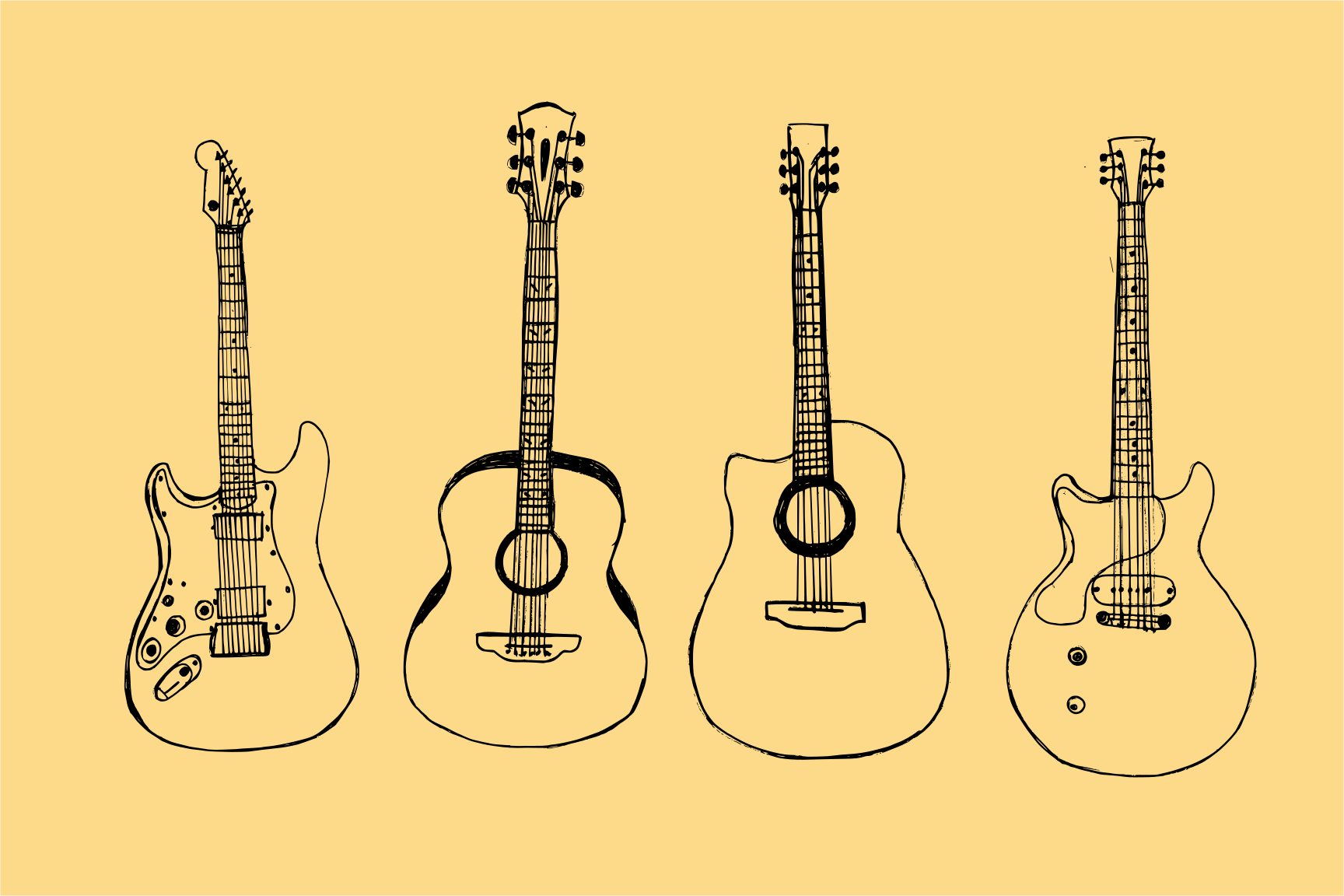 4-guitar-drawing-cover.png
