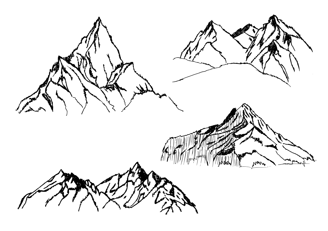 4-mountain-drawing-cover.png