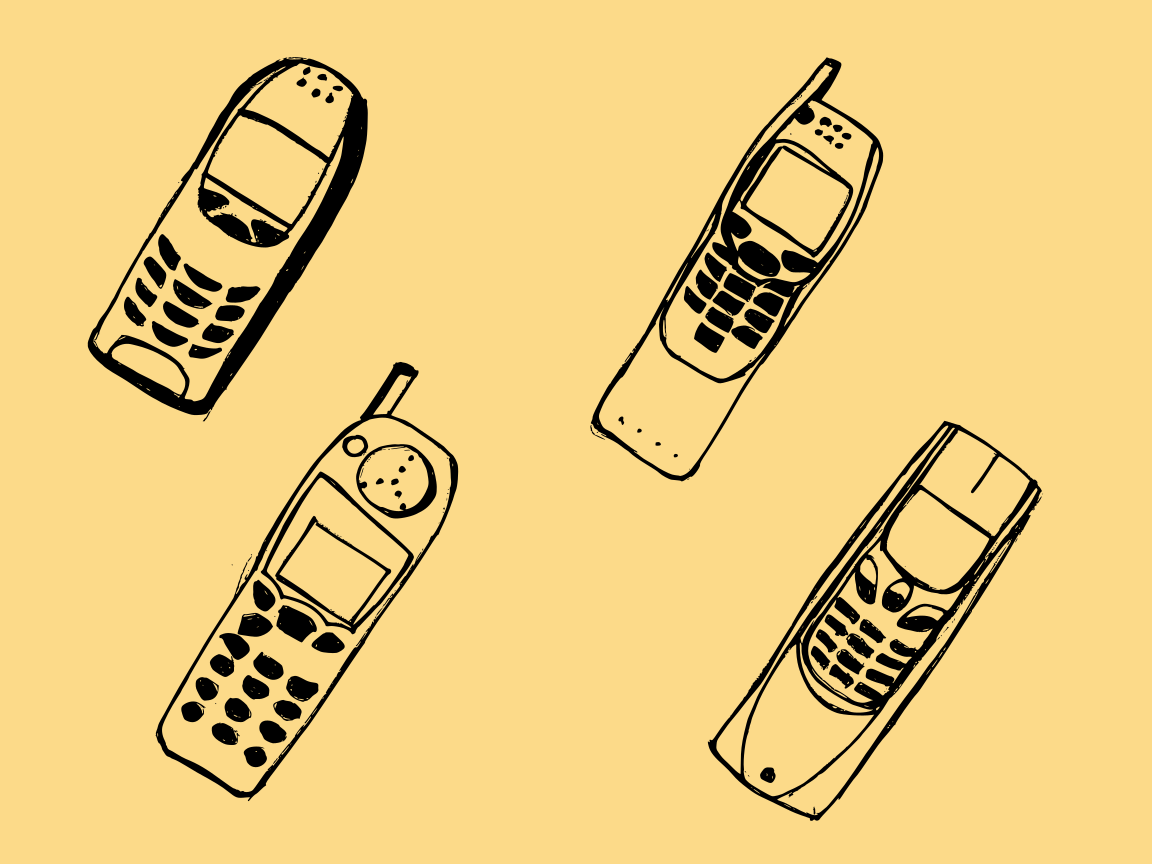 4-old-mobile-phone-drawing-cover.png