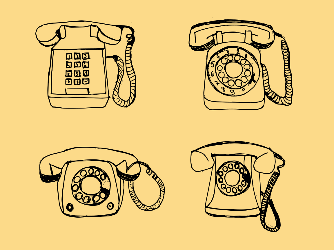 4-old-telephone-drawing-cover.png