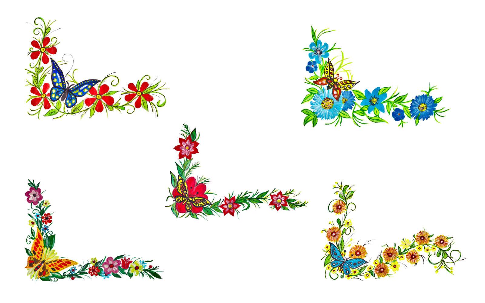 5-flower-butterfly-corner-cover.jpg