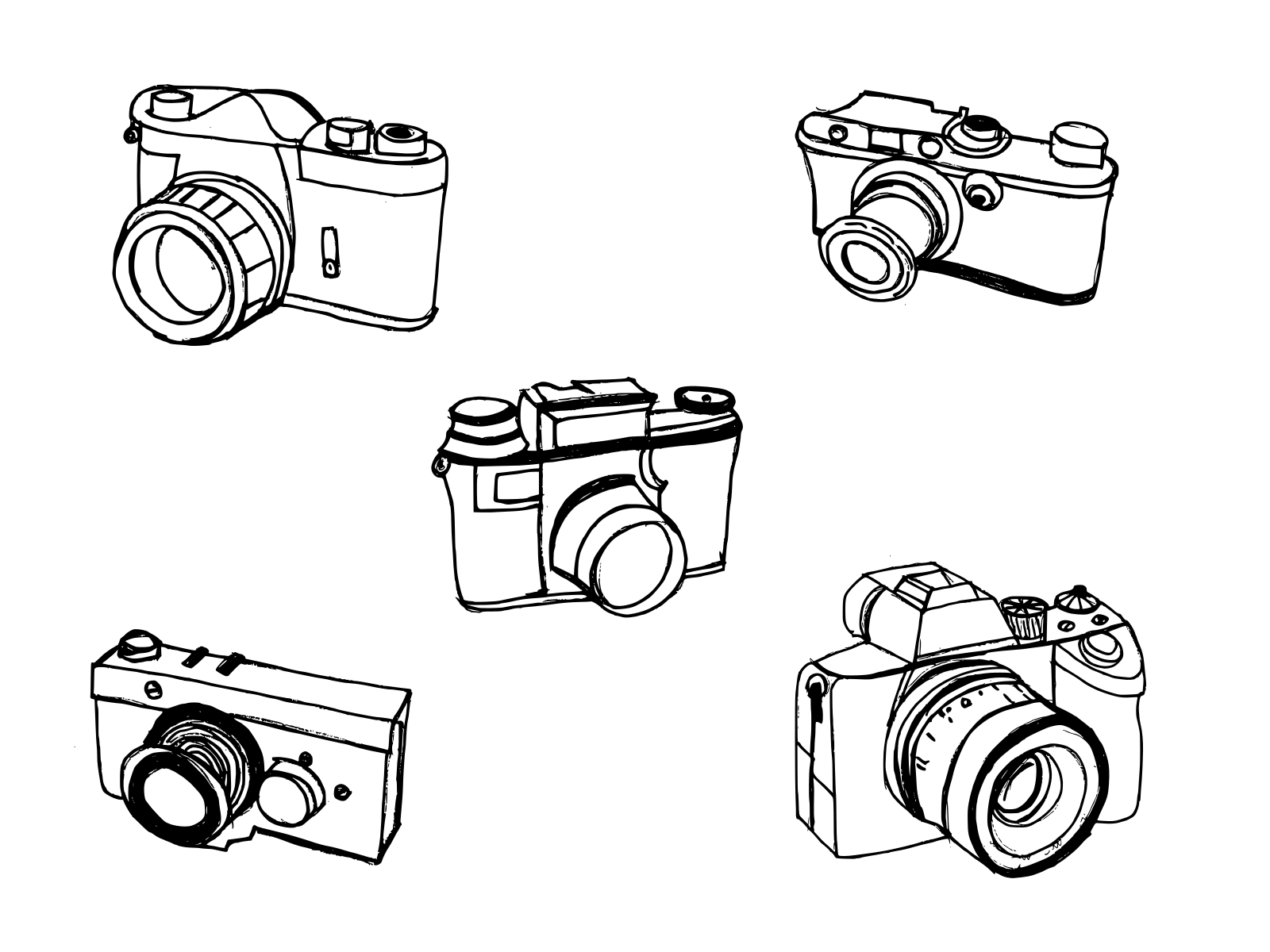 5-old-photo-camera-drawing-cover.png