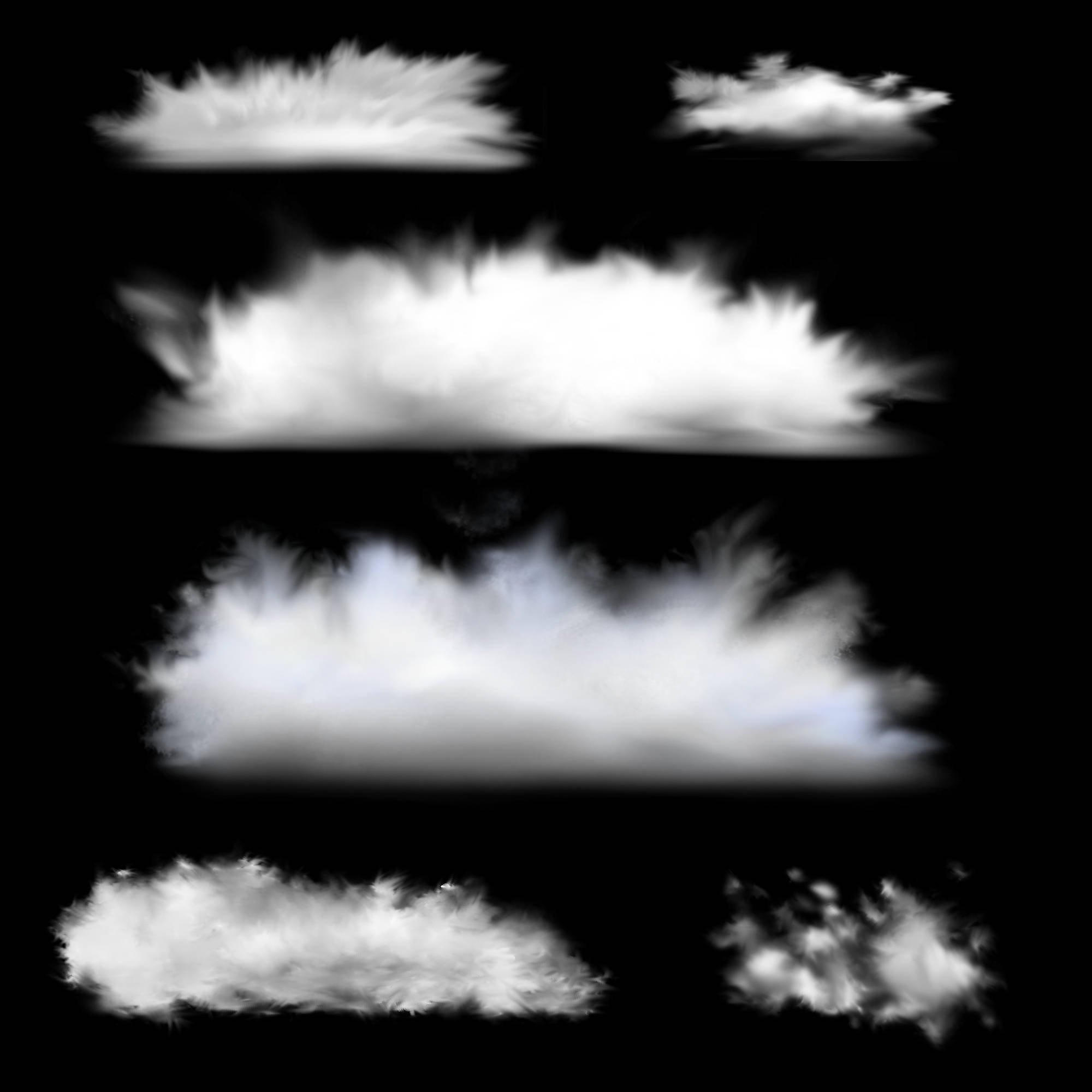 6-clouds-cover.jpg