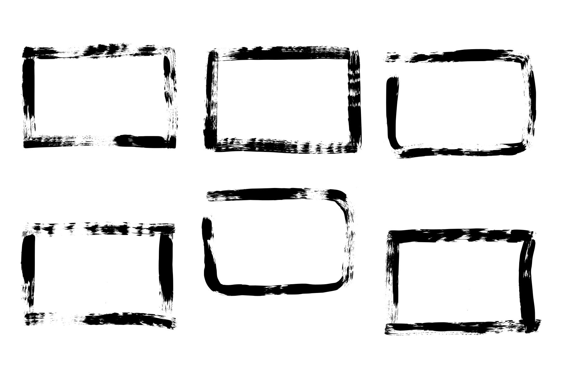 6-grunge-brush-stroke-rectangle-frame-cover.png