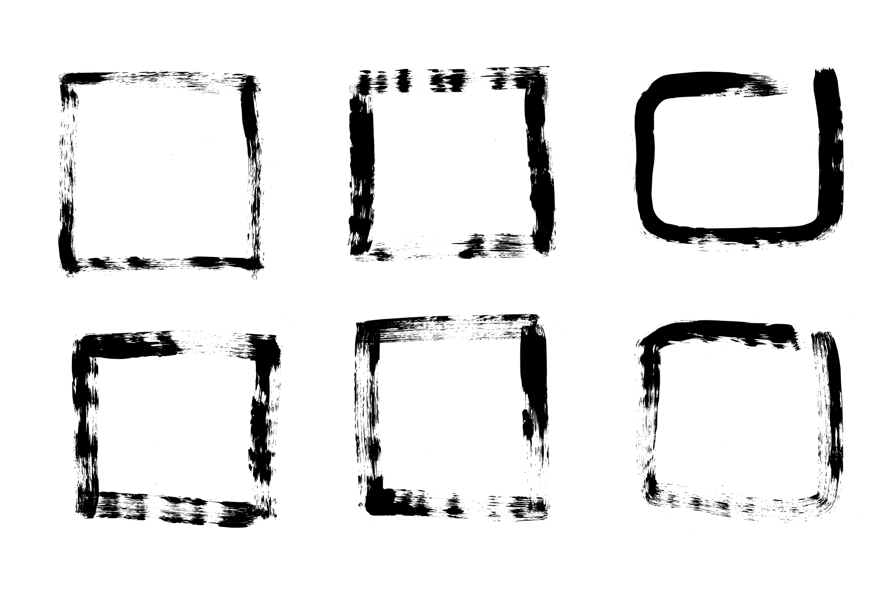 6-grunge-brush-stroke-square-frame-cover.png