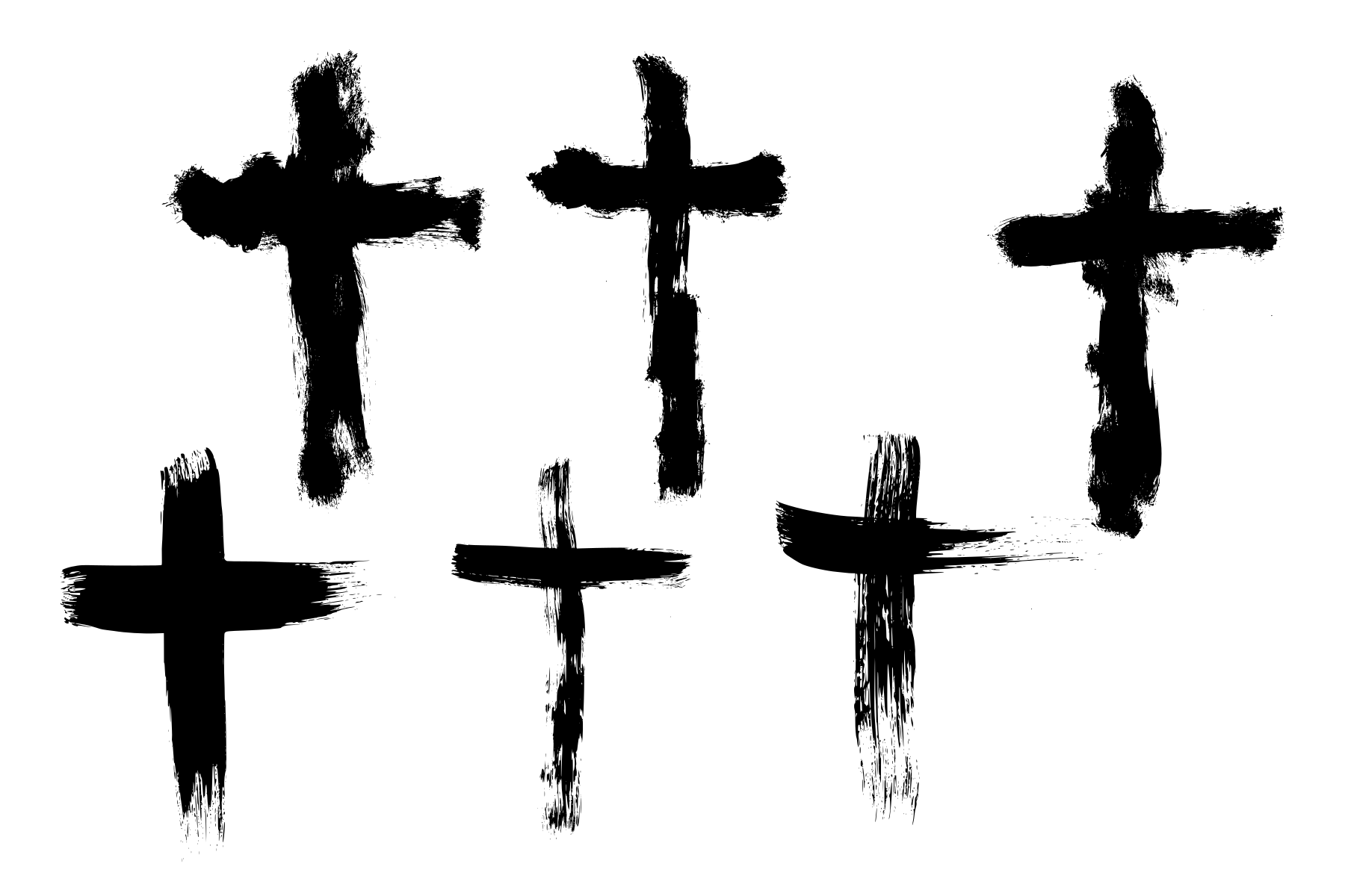 6-grunge-cross-cover.png