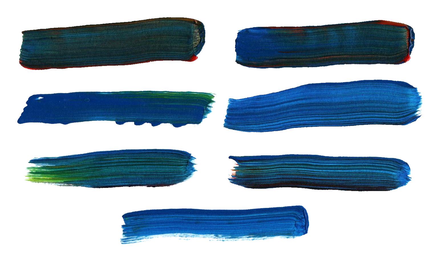 7-blue-paint-brush-stroke-cover.jpg