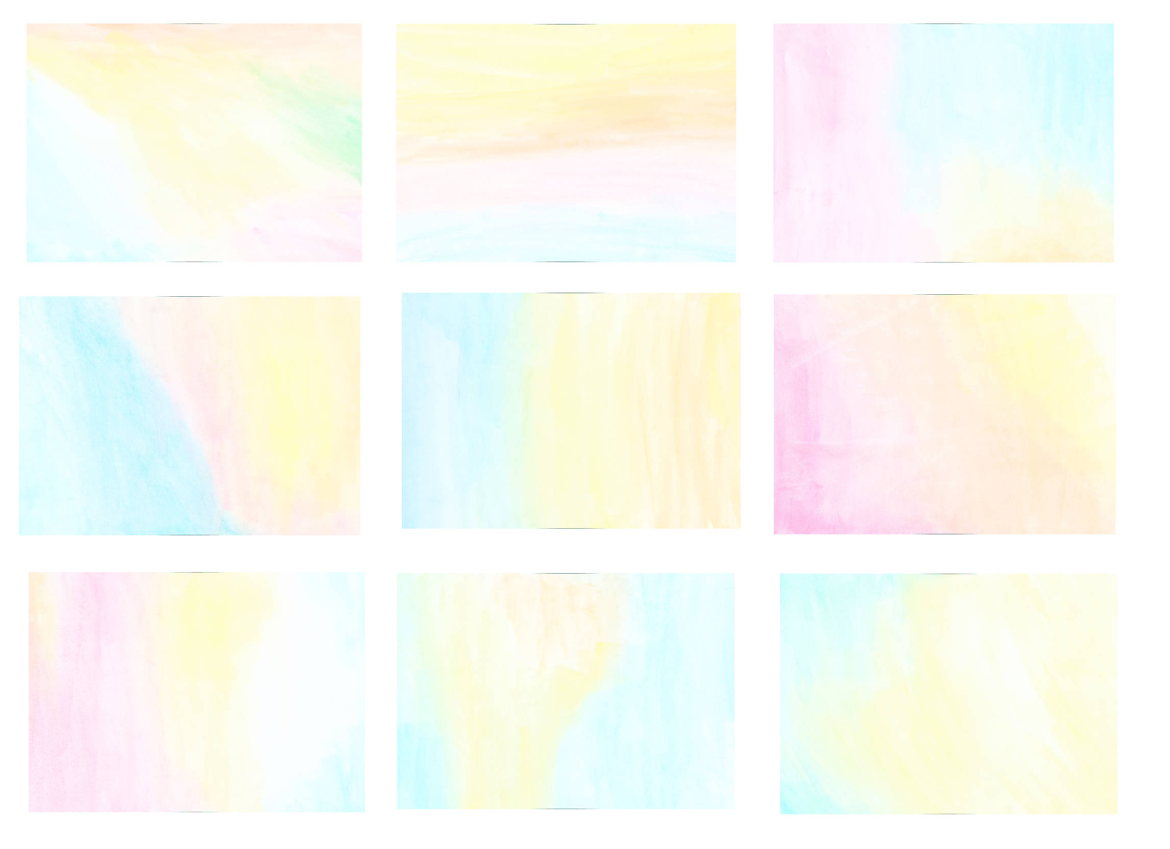 9-watercolor-holographic-effect-background-cover.jpg