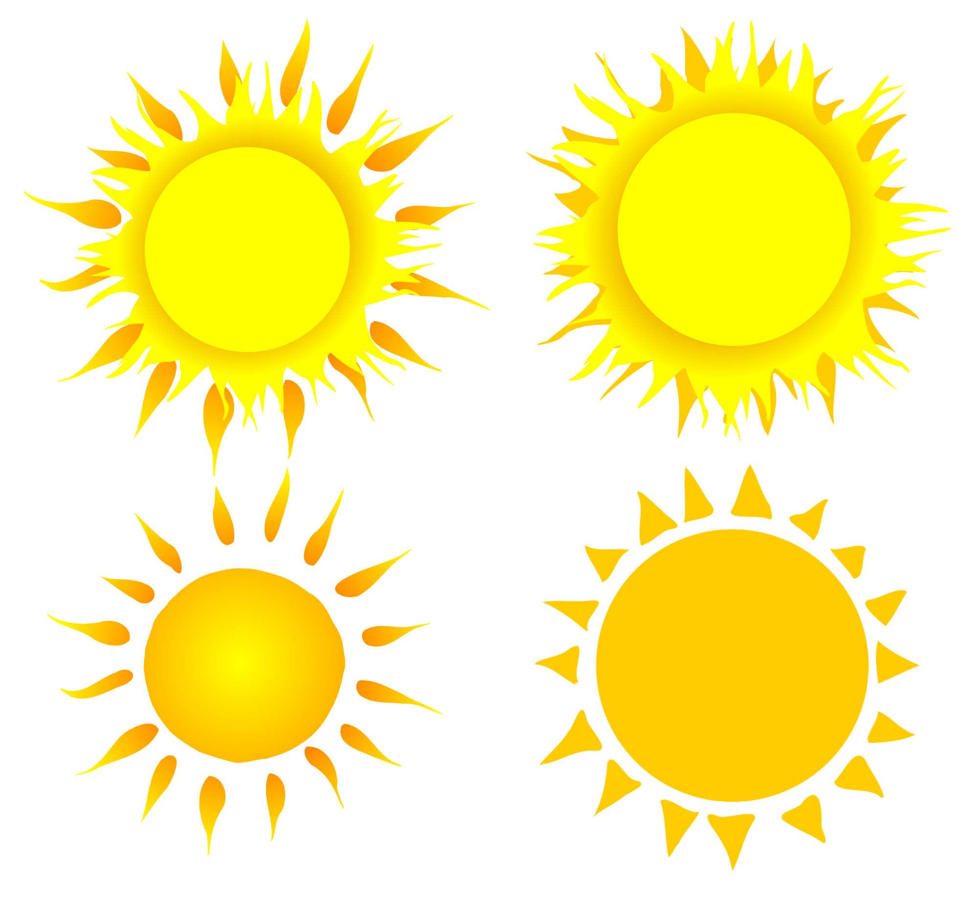 4-clipart-sun-cover.jpg