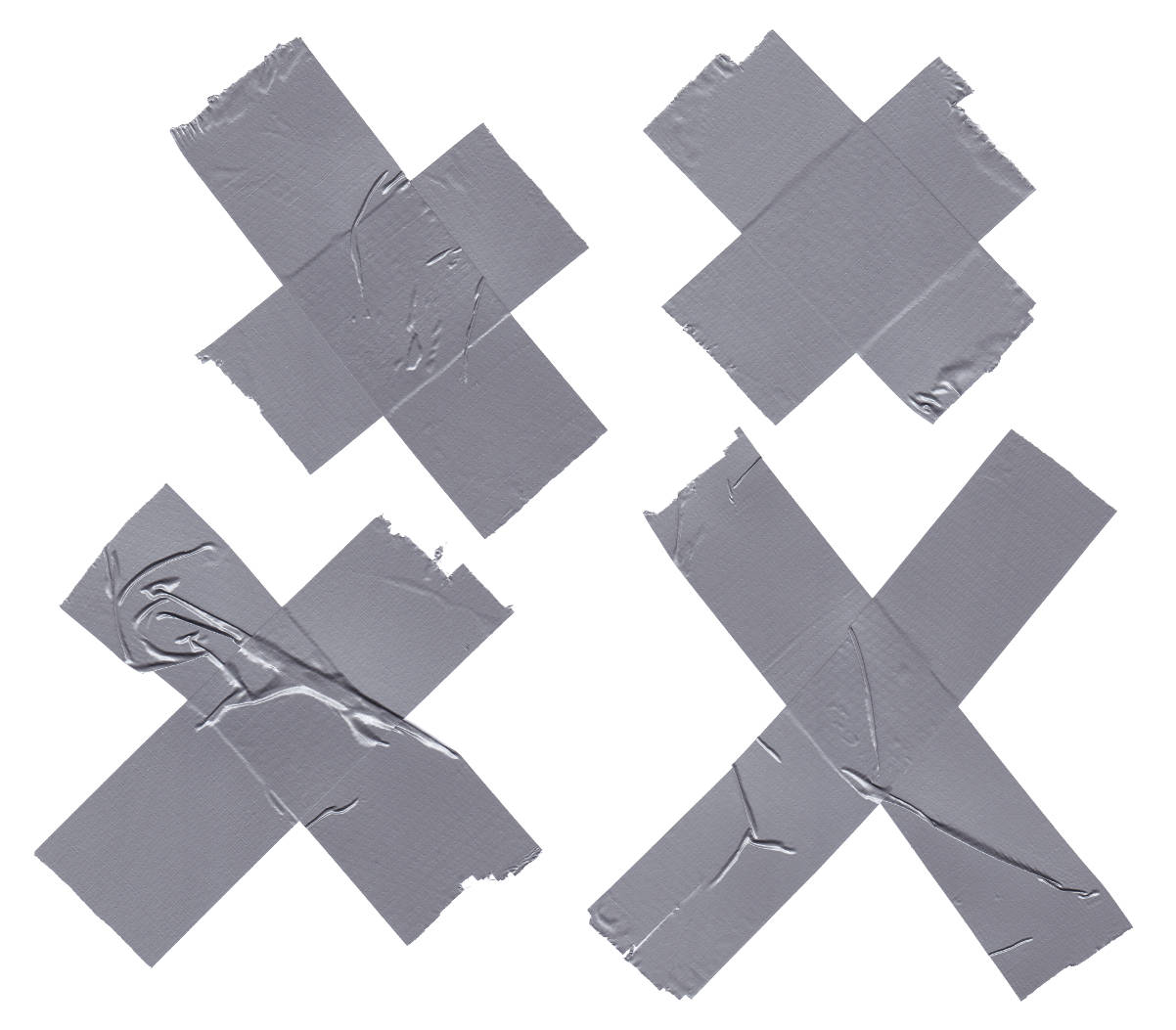 4-cross-x-duct-tape-cover.jpg