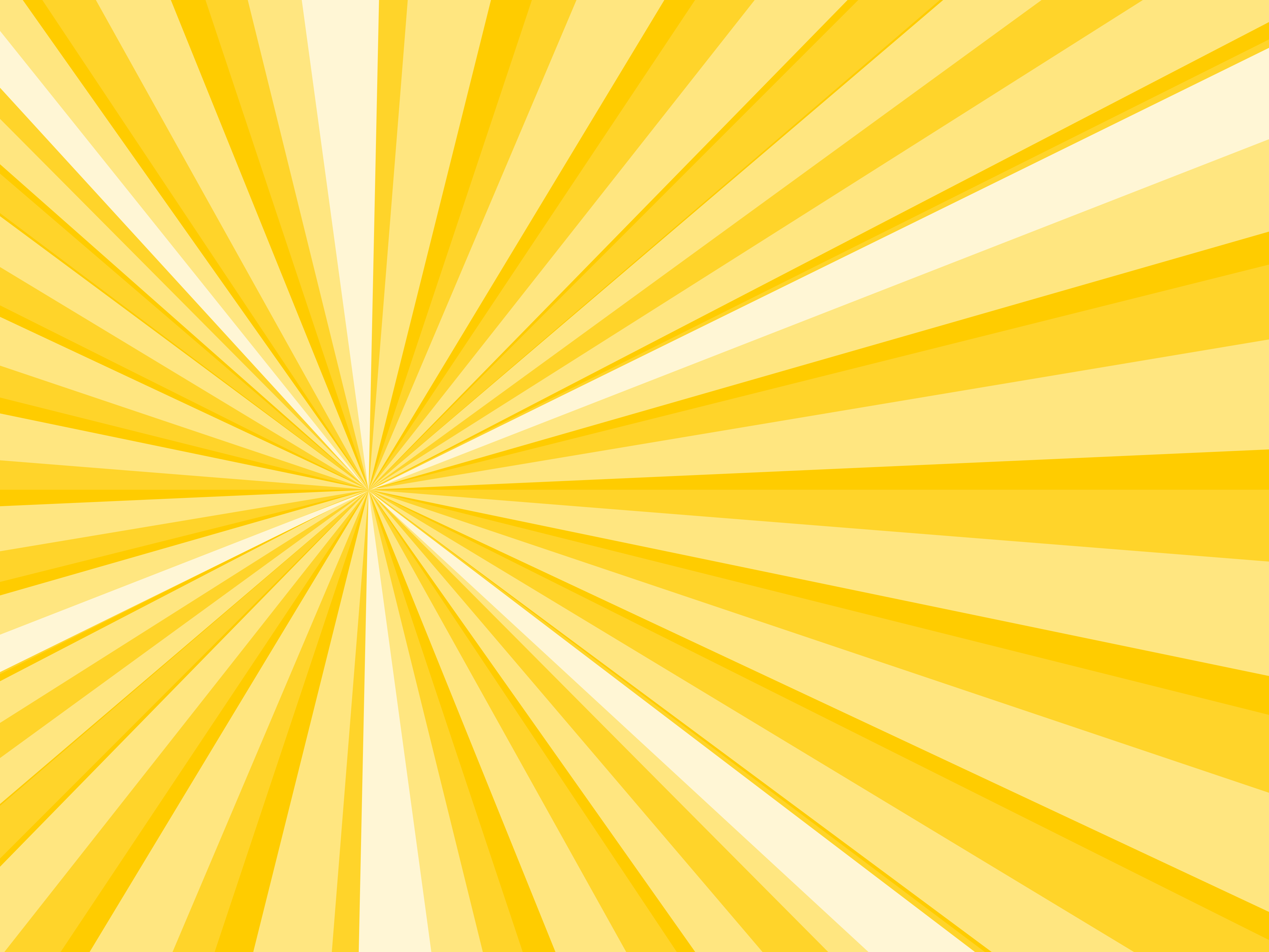 5 comic burst background  png transparent