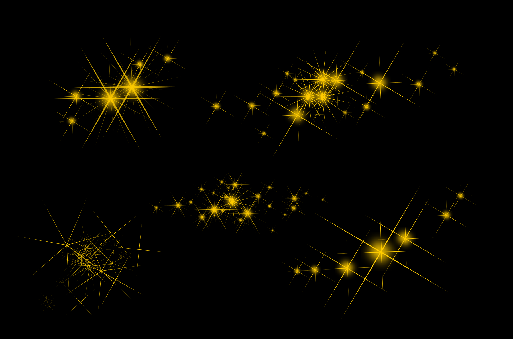5-gold-sparkle-cover.png