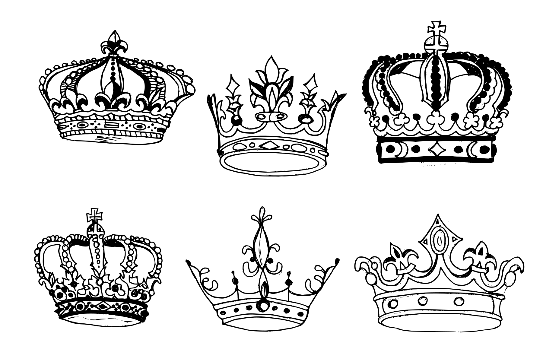 6-crown-drawing-cover.png
