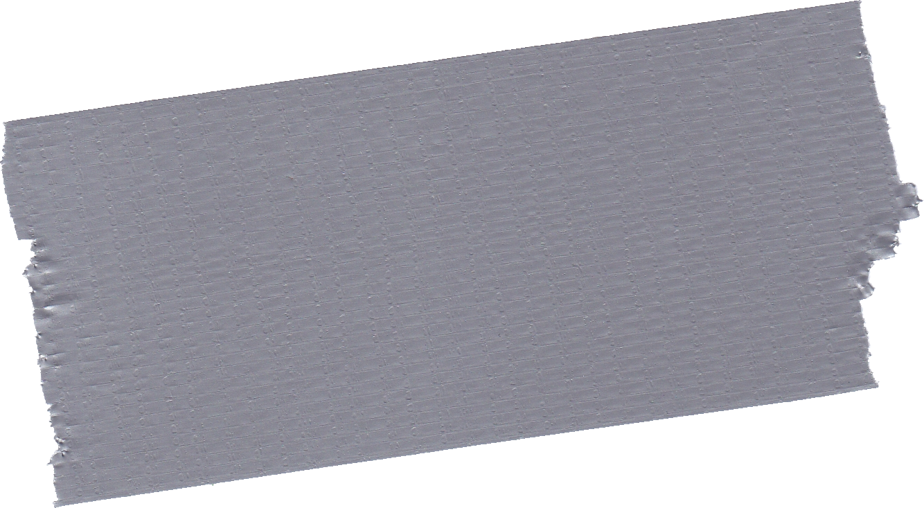 6 Duct Tape (PNG Transparent)   OnlyGFX.com