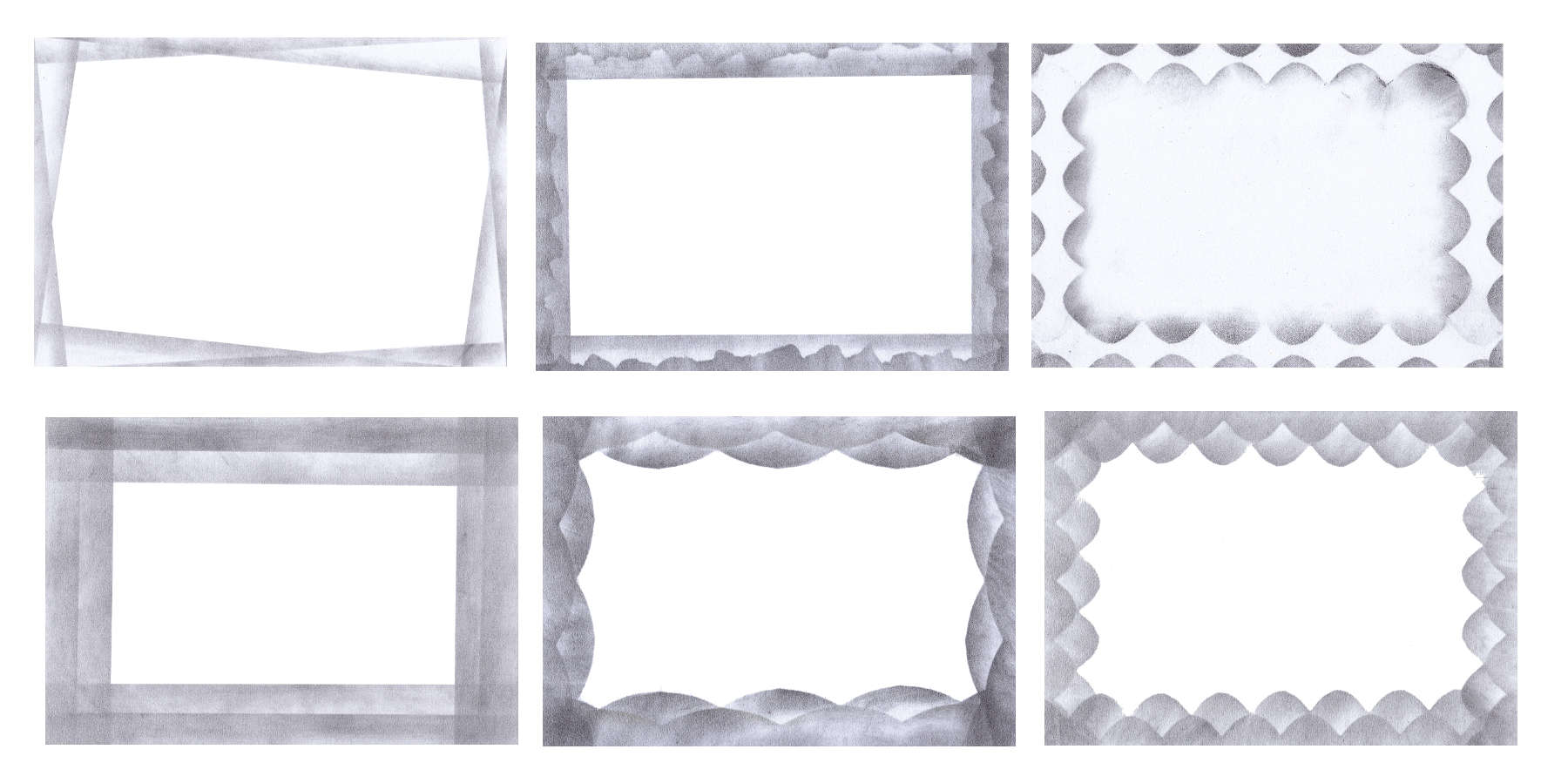 6-pencil-drawing-frame-cover.jpg
