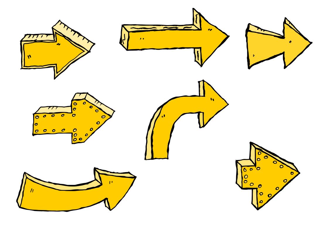 7-comic-arrow-cover.png