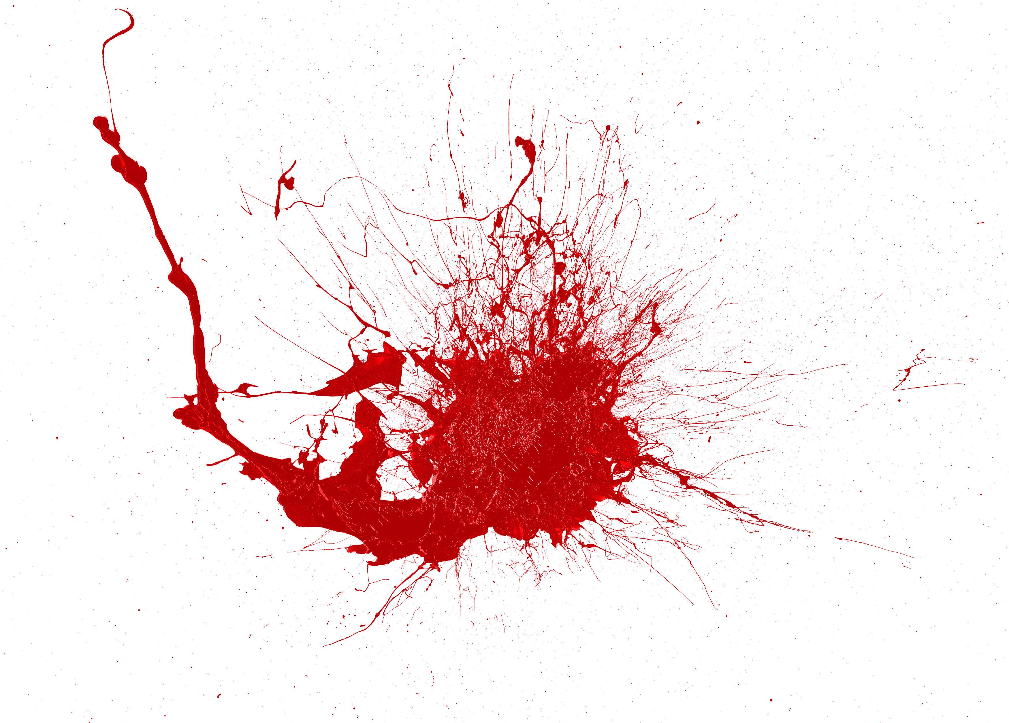 10 Blood Paint Splatter Background Jpg Onlygfx Com Download 4,210 blood splatter free vectors. 10 blood paint splatter background jpg