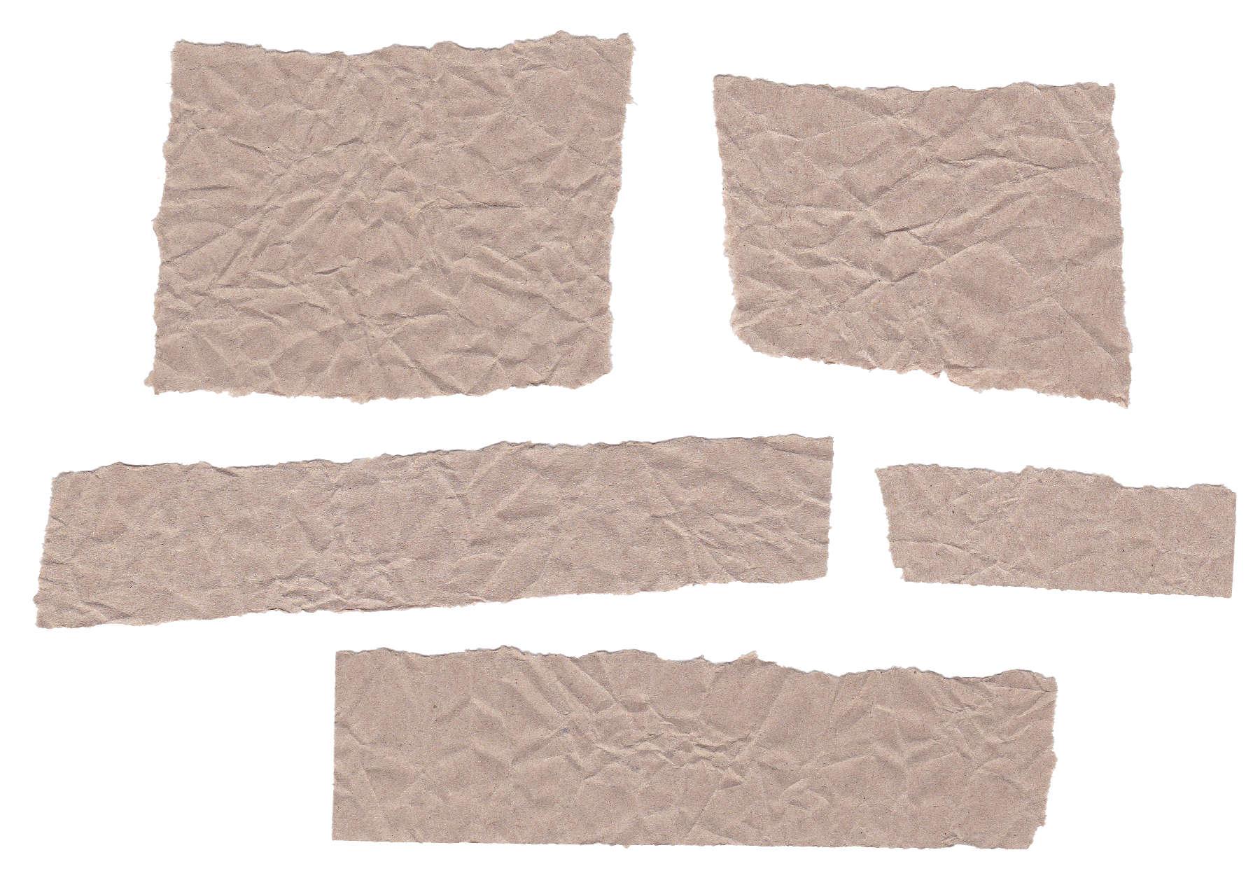 5-wrinkled-paper-banner-label-cover.jpg