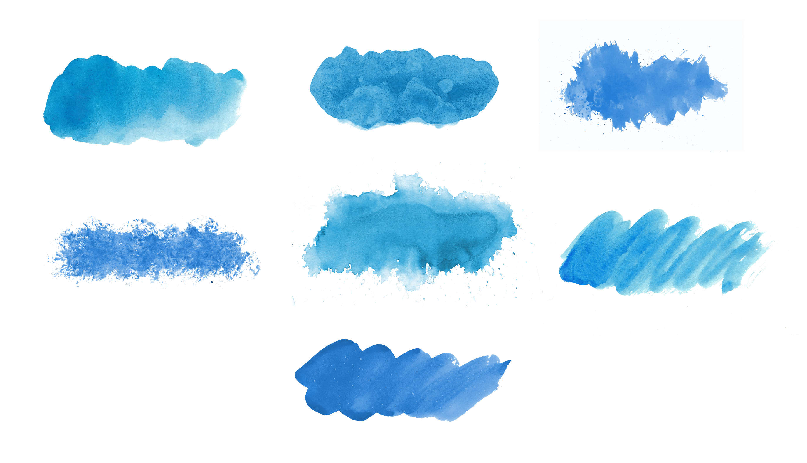 7-blue-watercolor-banner-cover.jpg