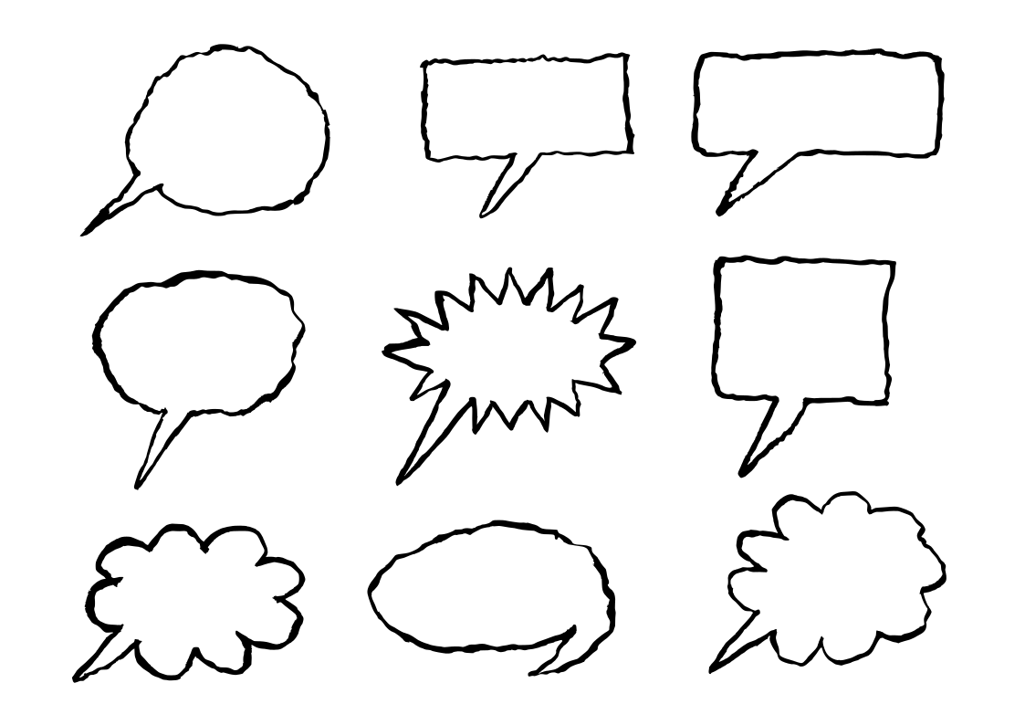 9-hand-drawn-speech-bubble-cover.png