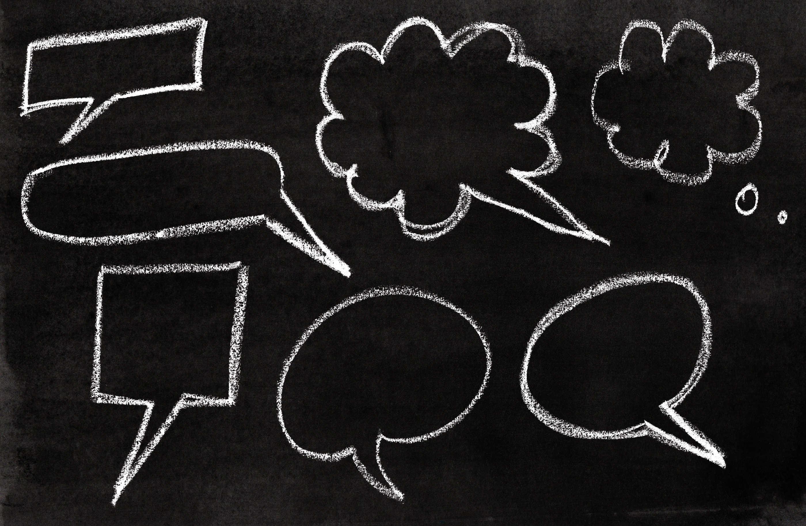 7-chalk-speech-bubble-cover.jpg