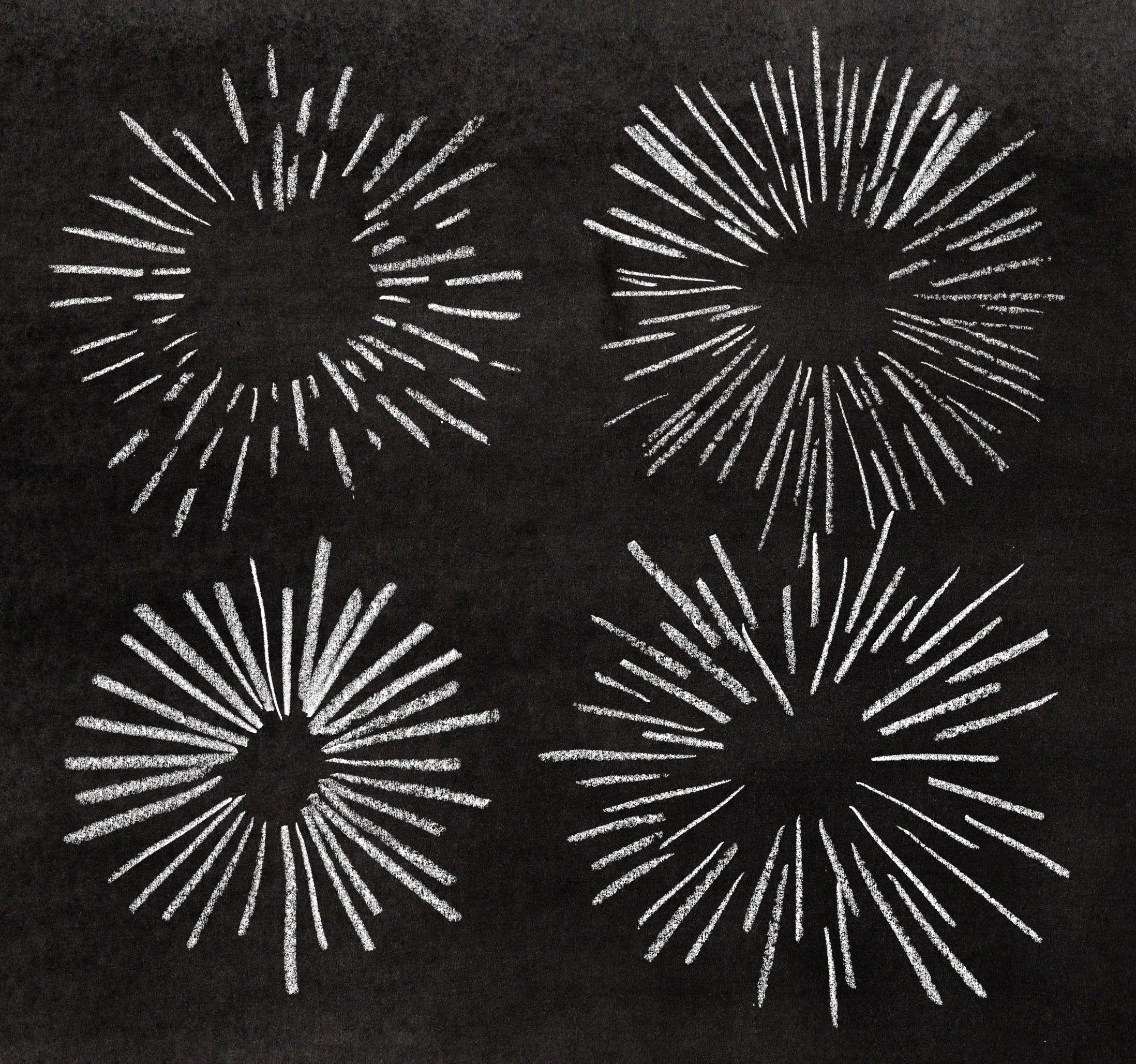 4-chalk-lightray-cover.jpg