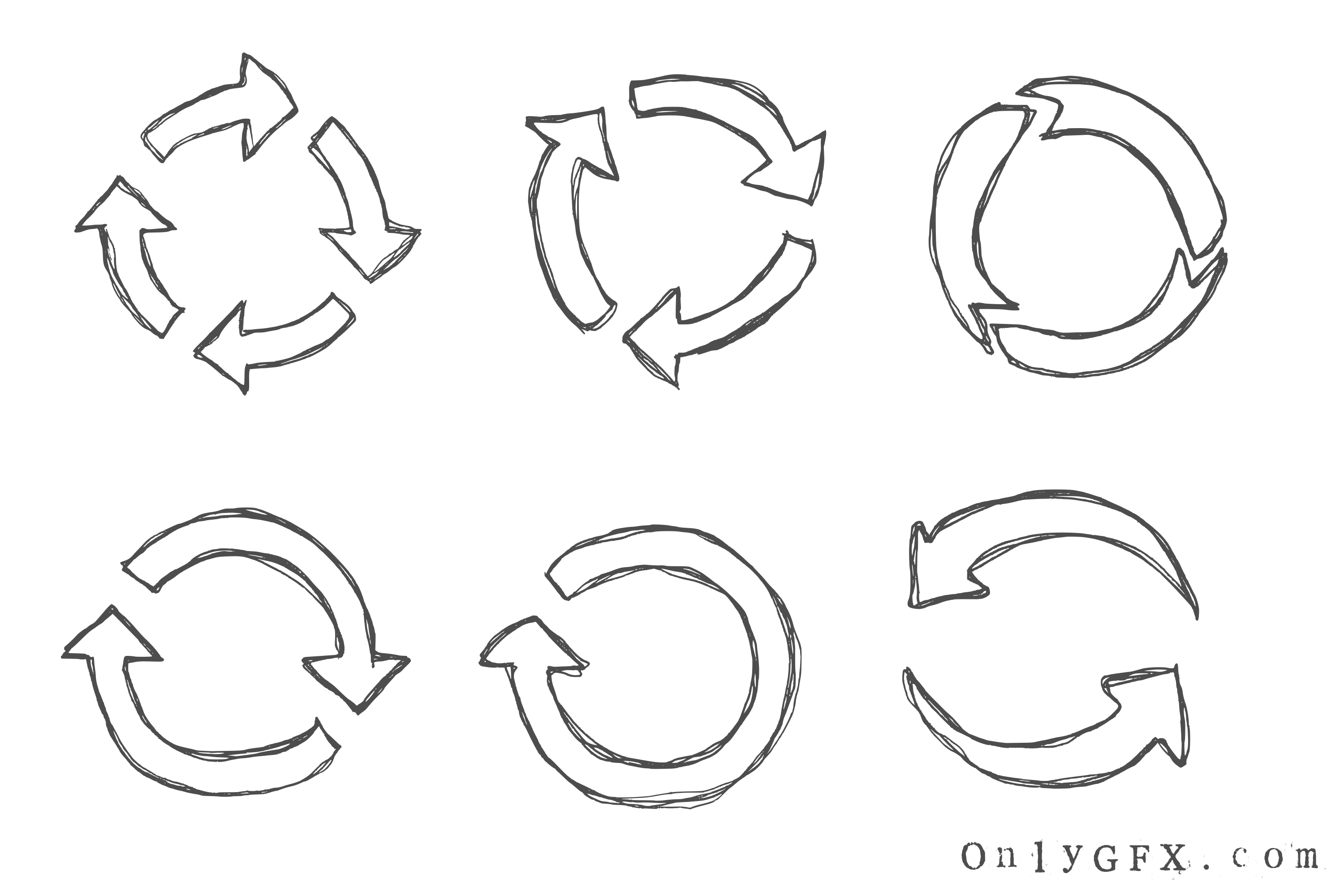 6-circular-arrow-drawing-cover.png