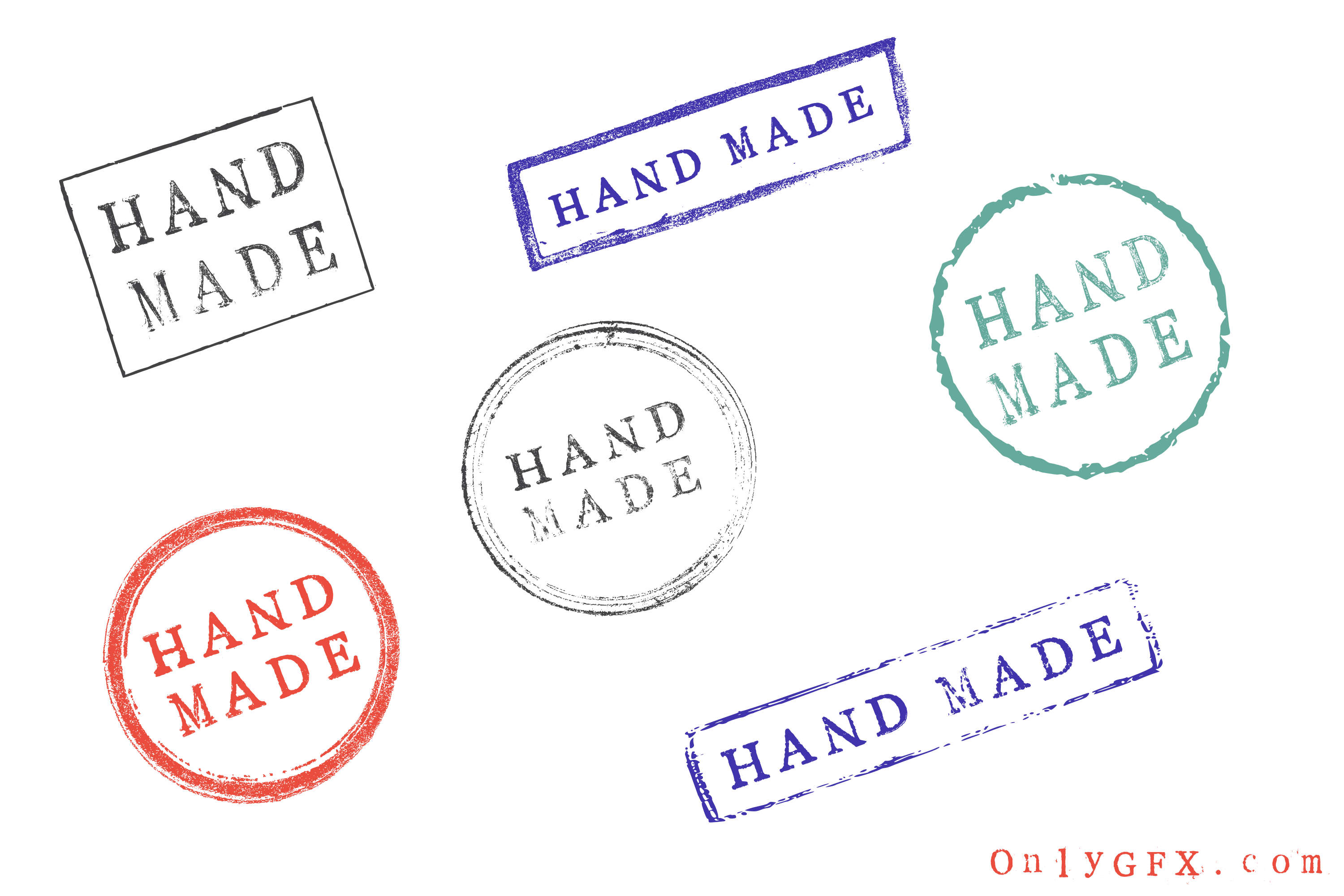 6-grunge-hand-made-stamp-cover.jpg