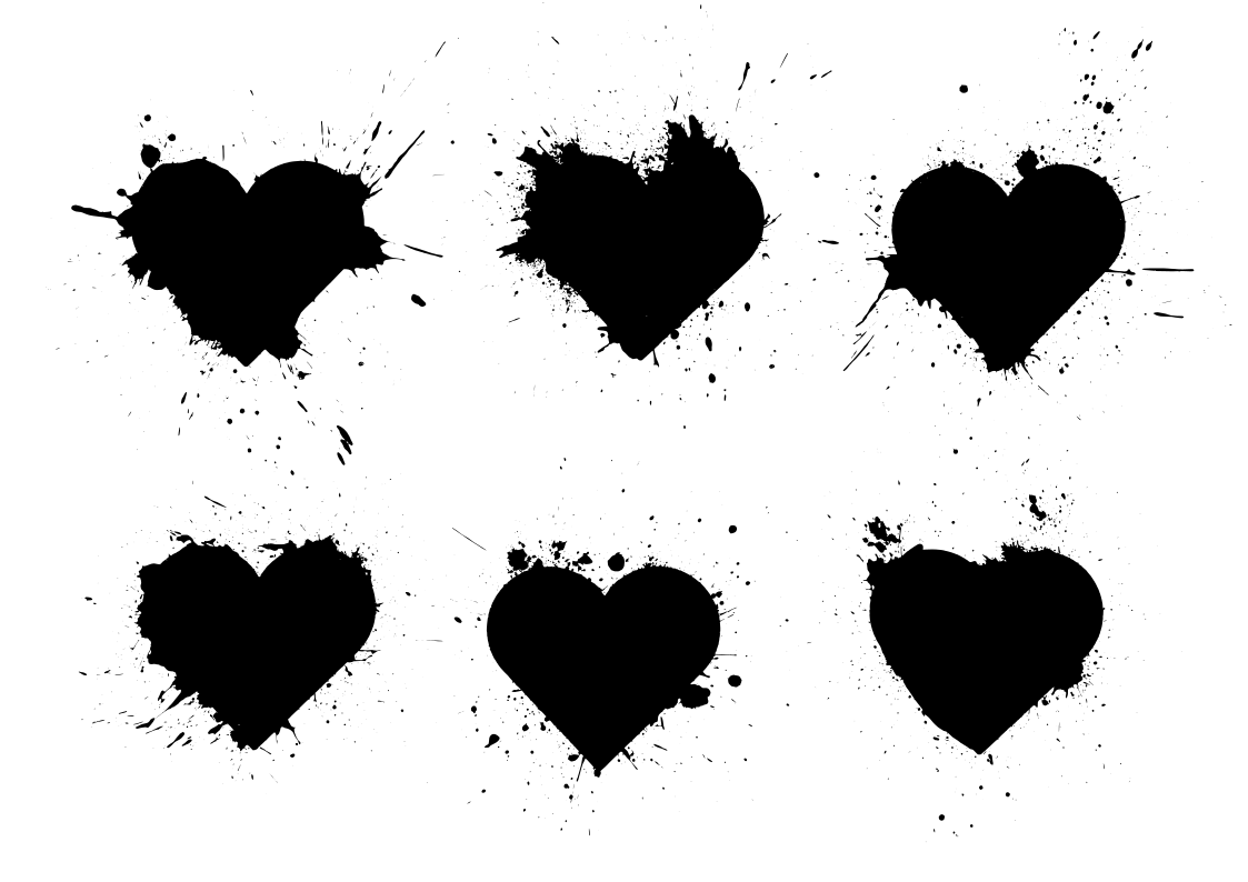 6-heart-splatter-cover.png
