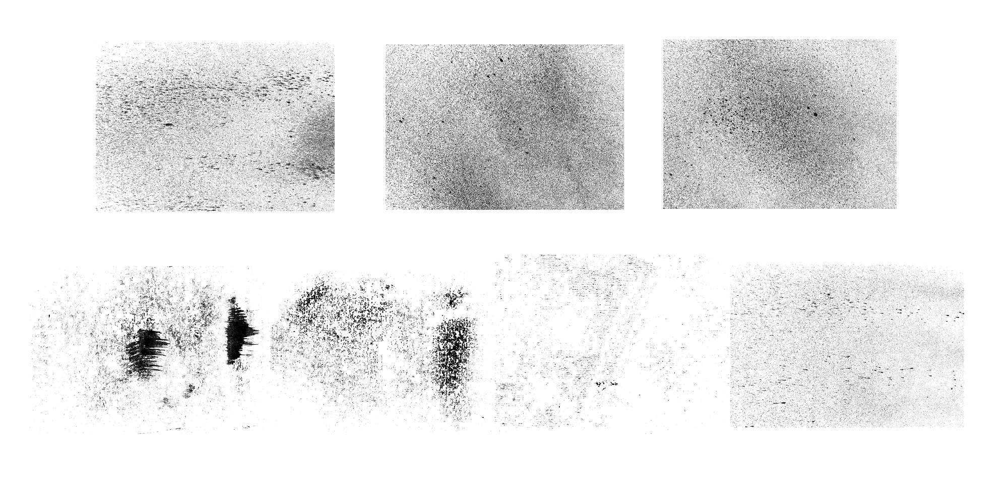 7-noise-texture-overlays-cover.jpg