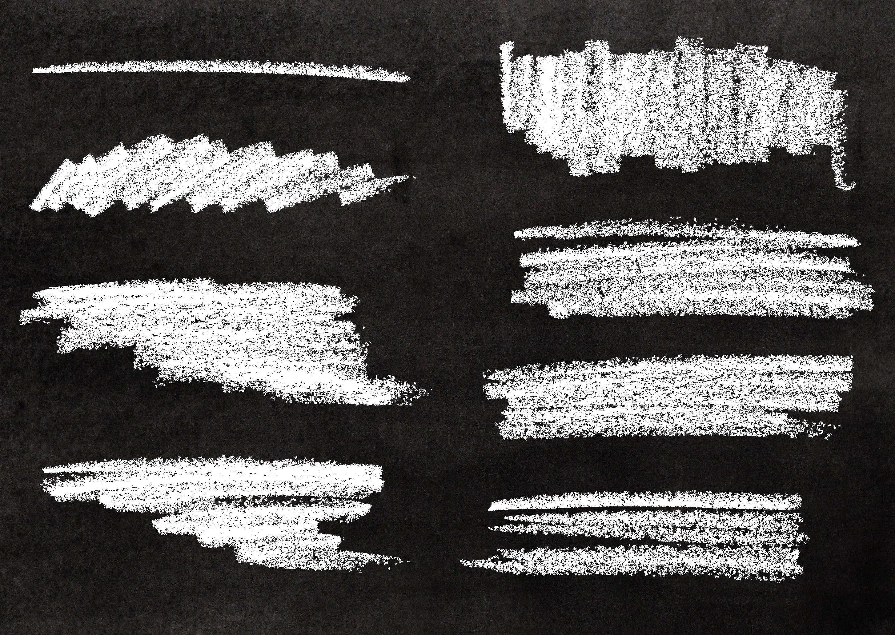 8-chalk-stroke-banner-cover.jpg