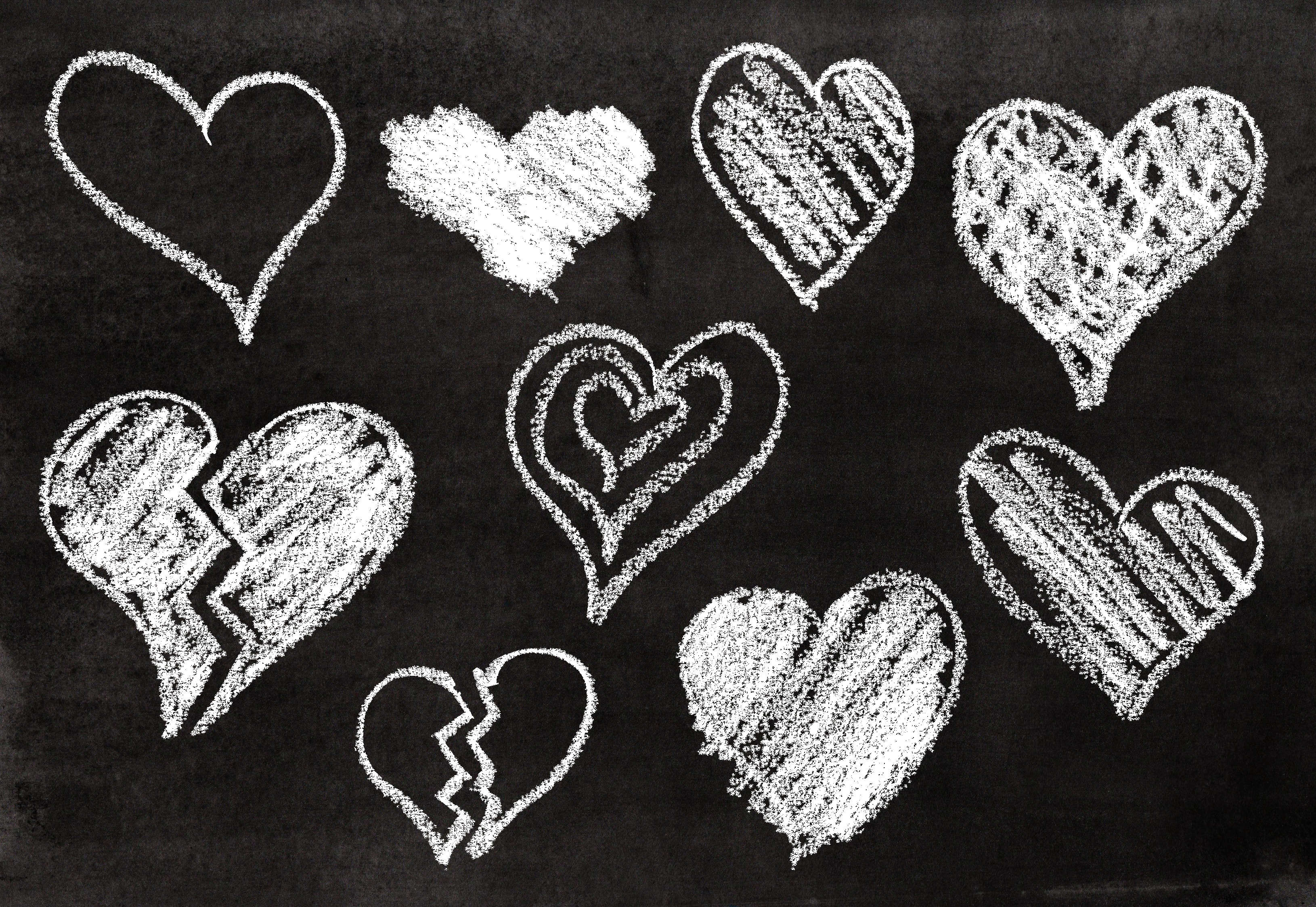 9-chalk-heart-cover.jpg