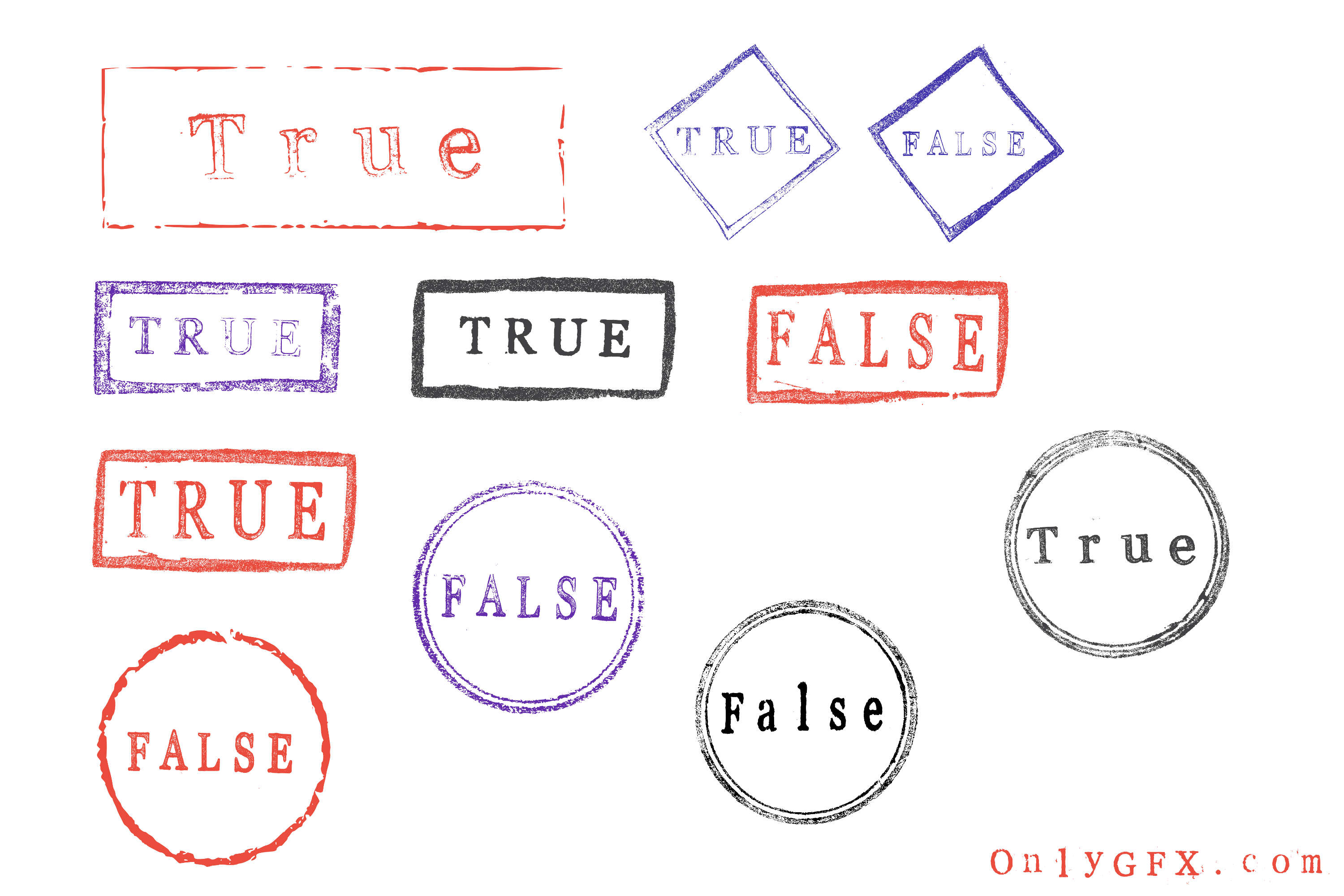 grunge-true-false-stamp-cover.jpg