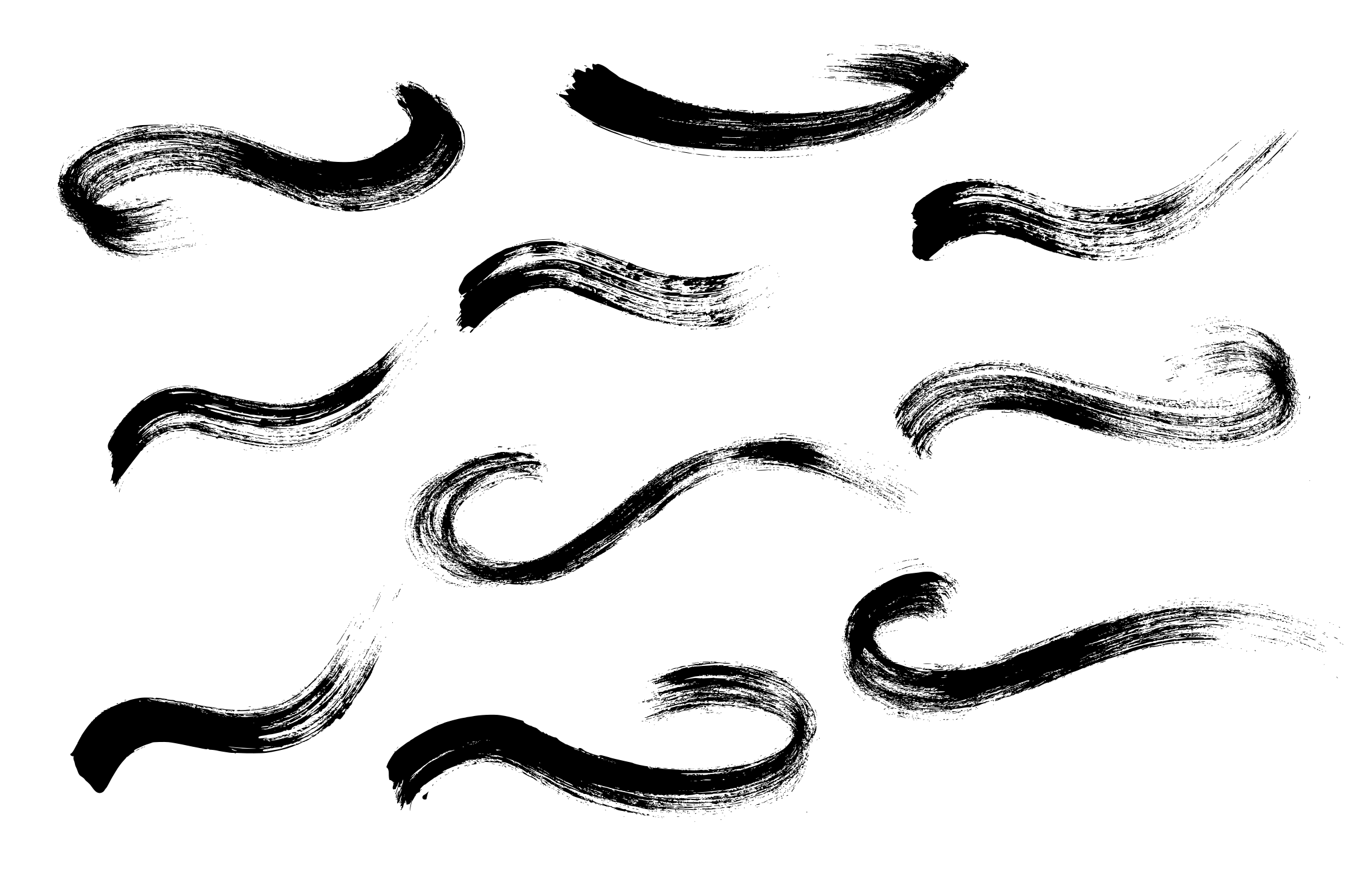 10-curved-grunge-brush-stroke-cover.png