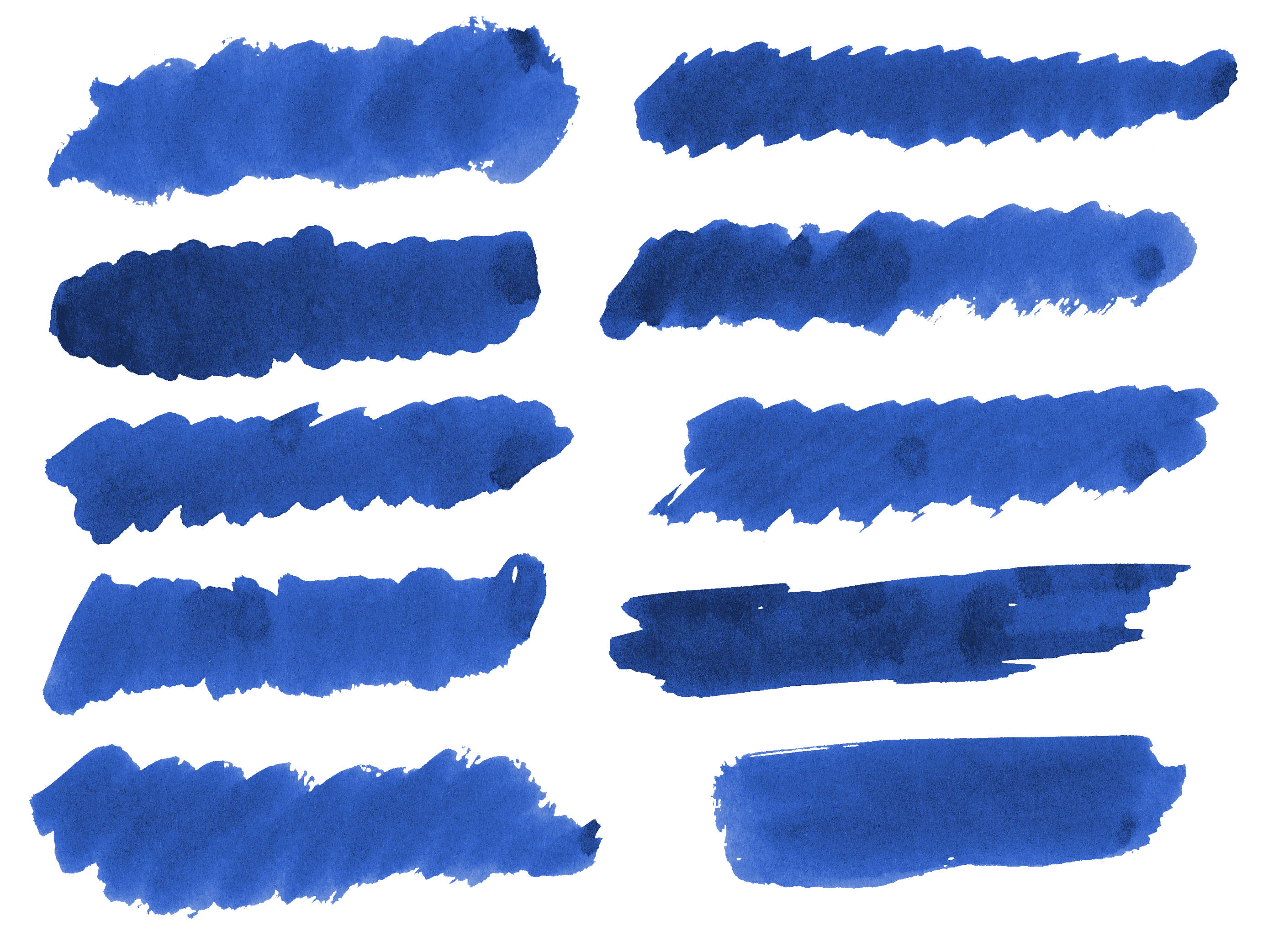 10-dark-blue-watercolor-brush-stroke-cover.jpg