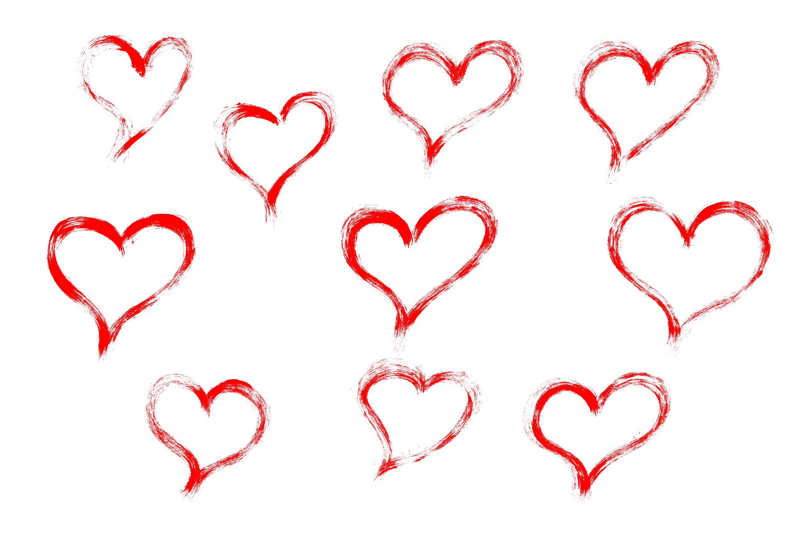 10-red-grunge-brush-stroke-heart-cover.png