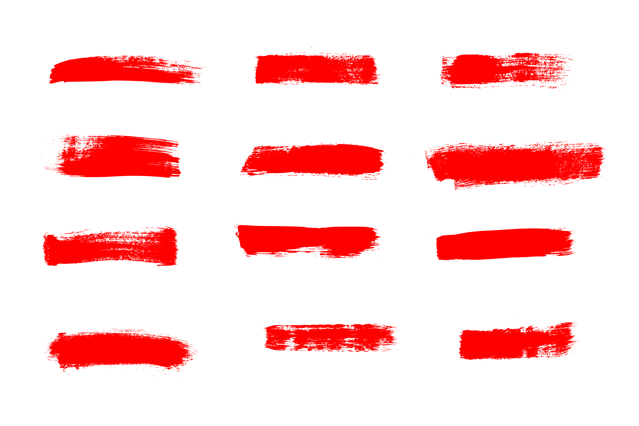 12-red-grunge-brush-stroke-cover.png