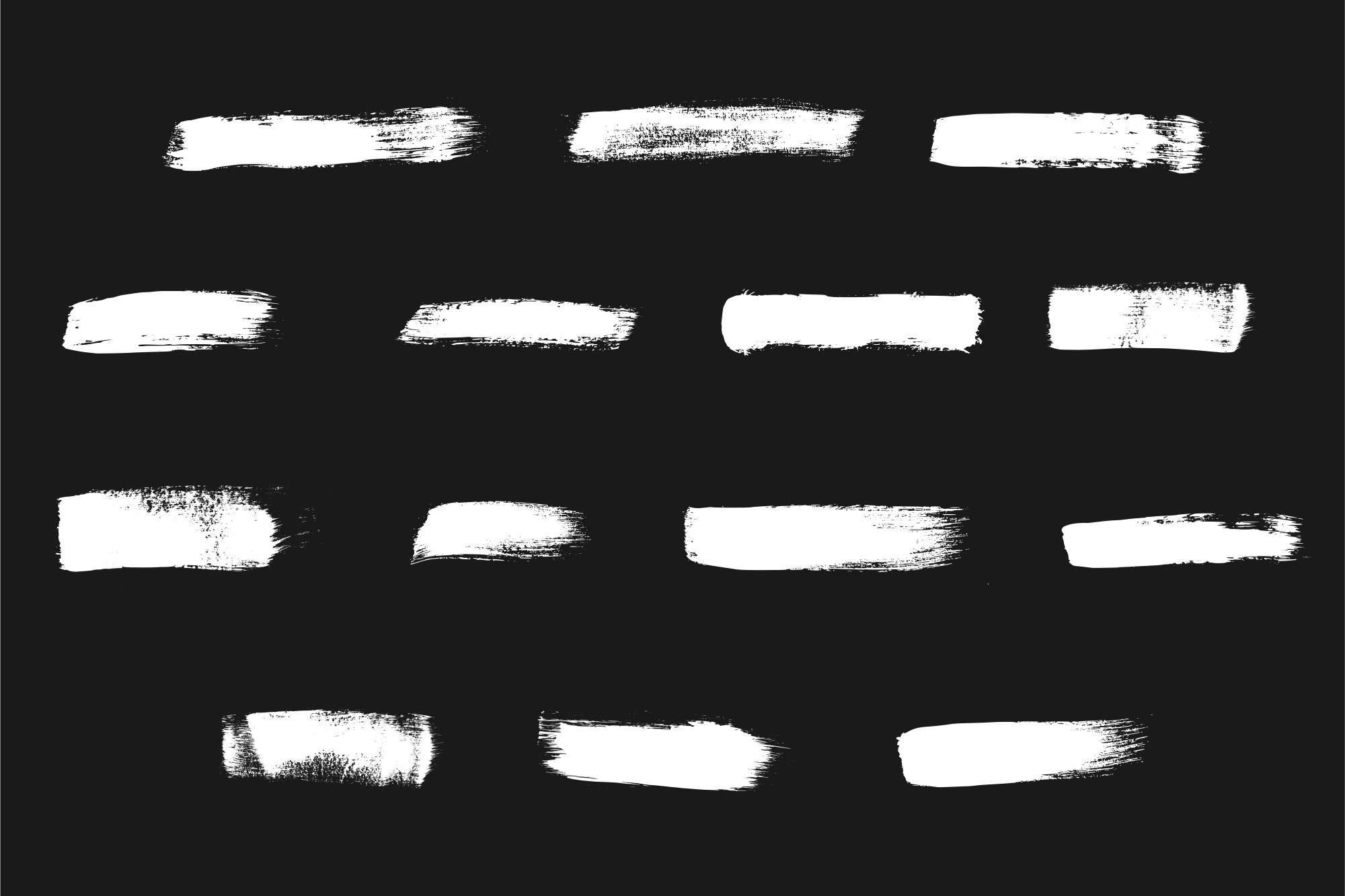 14-white-grunge-brush-stroke-cover.png