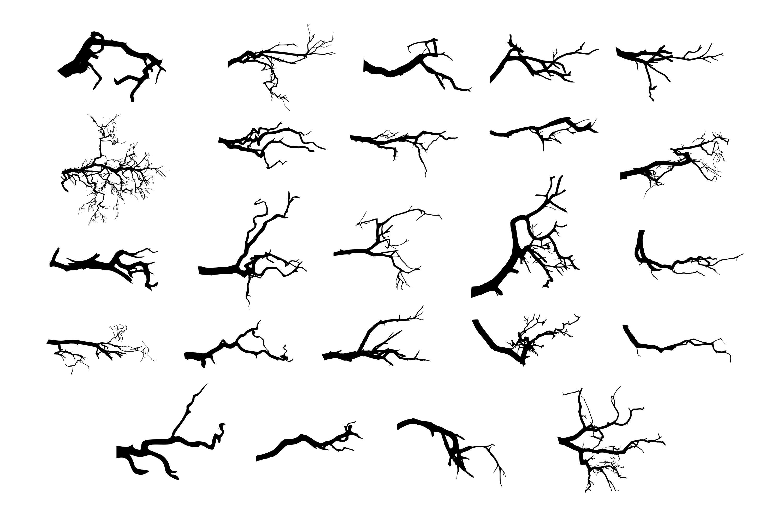 24-spooky-tree-branch-cover.jpg