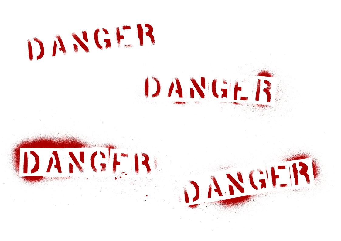 4-grunge-word-danger-cover.png