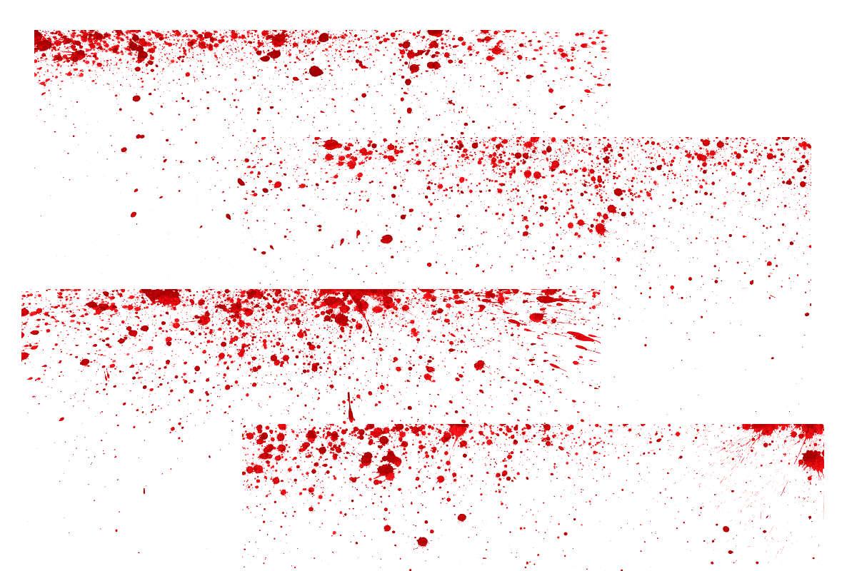 4-red-splatter-border-cover.jpg